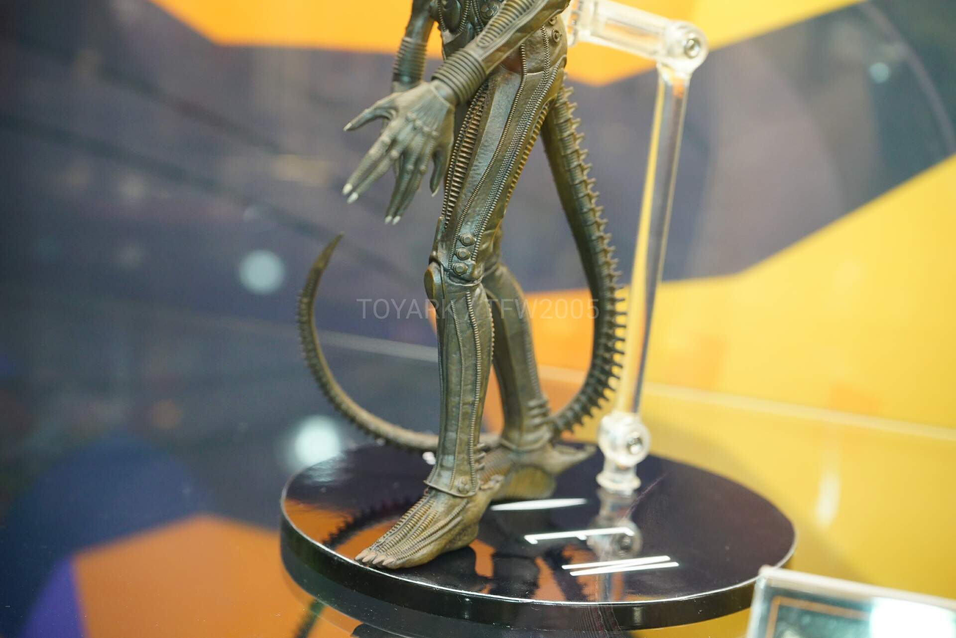 Toy-Fair-2020-Mezco-One12-058.jpg