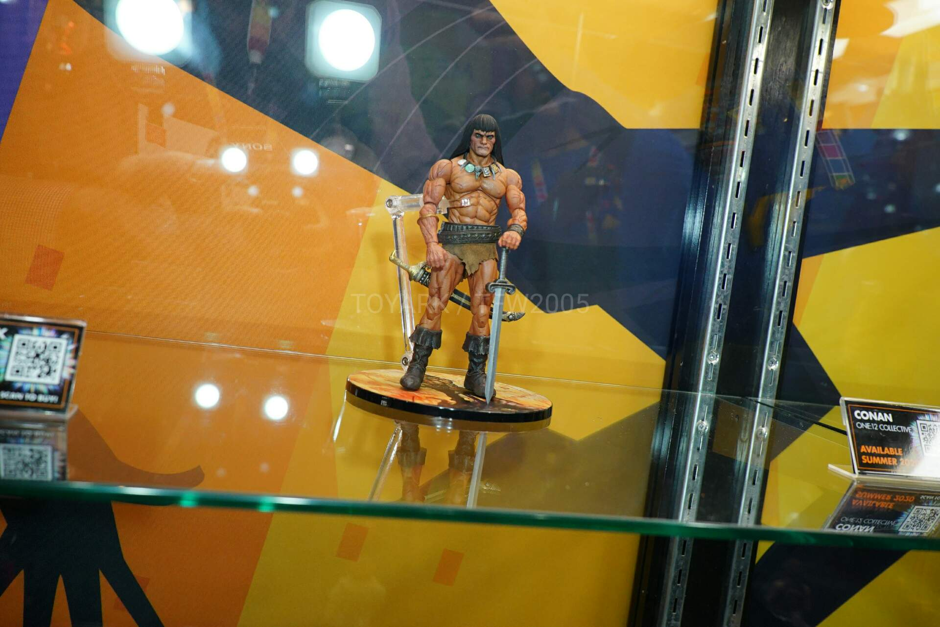 Toy-Fair-2020-Mezco-One12-066.jpg