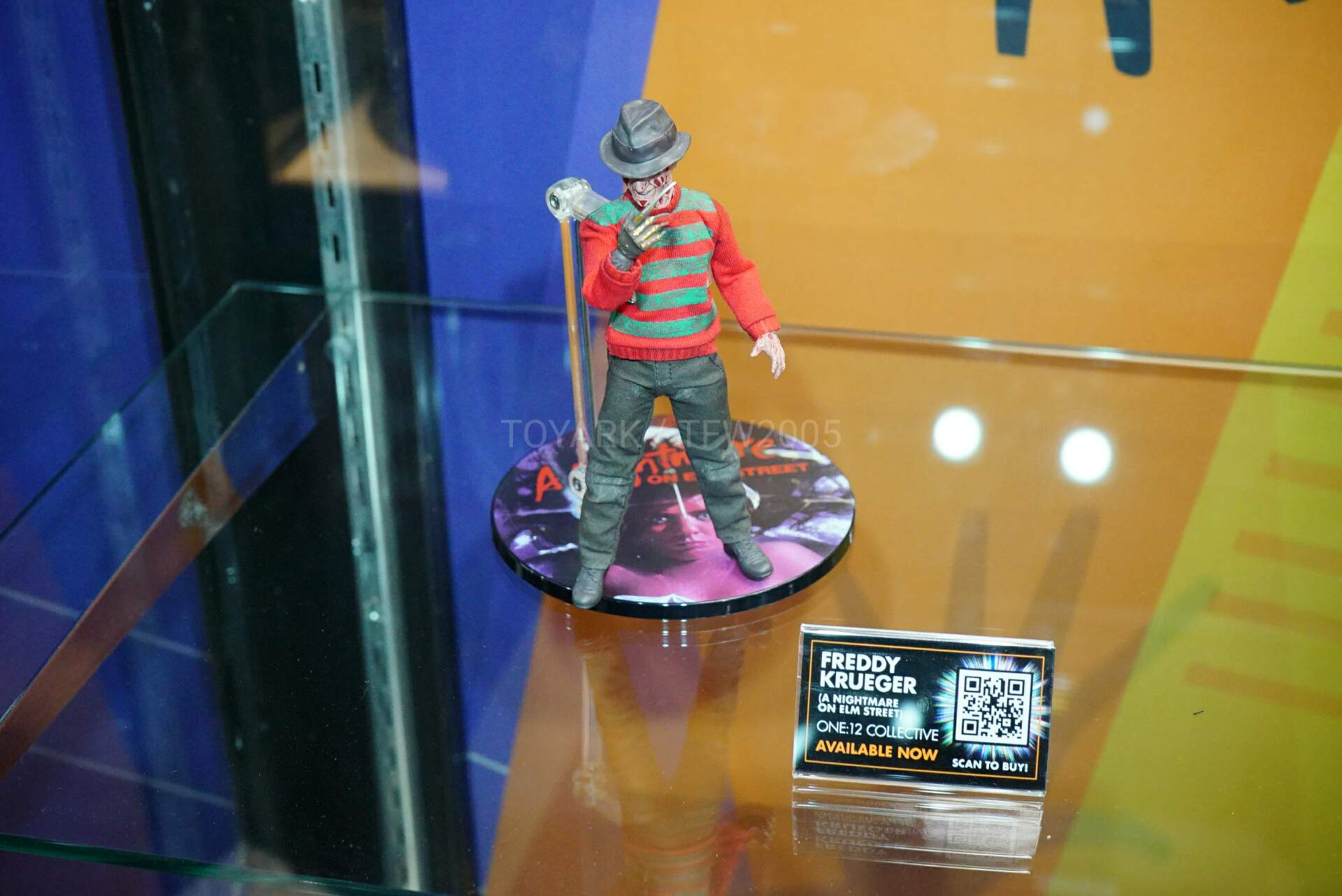 Toy-Fair-2020-Mezco-One12-068.jpg