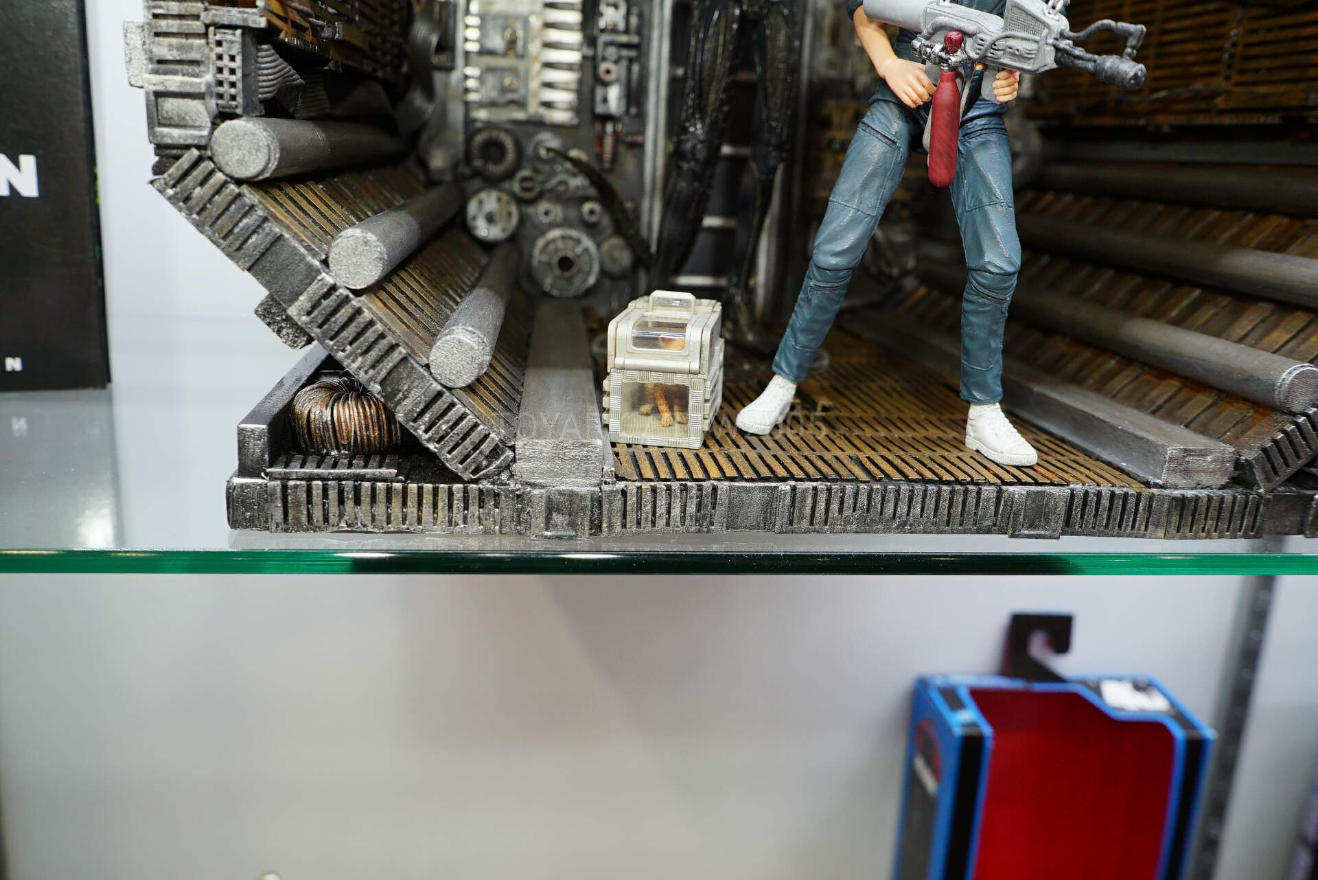 Toy-Fair-2020-NECA-Alien-and-Predator-003.jpg