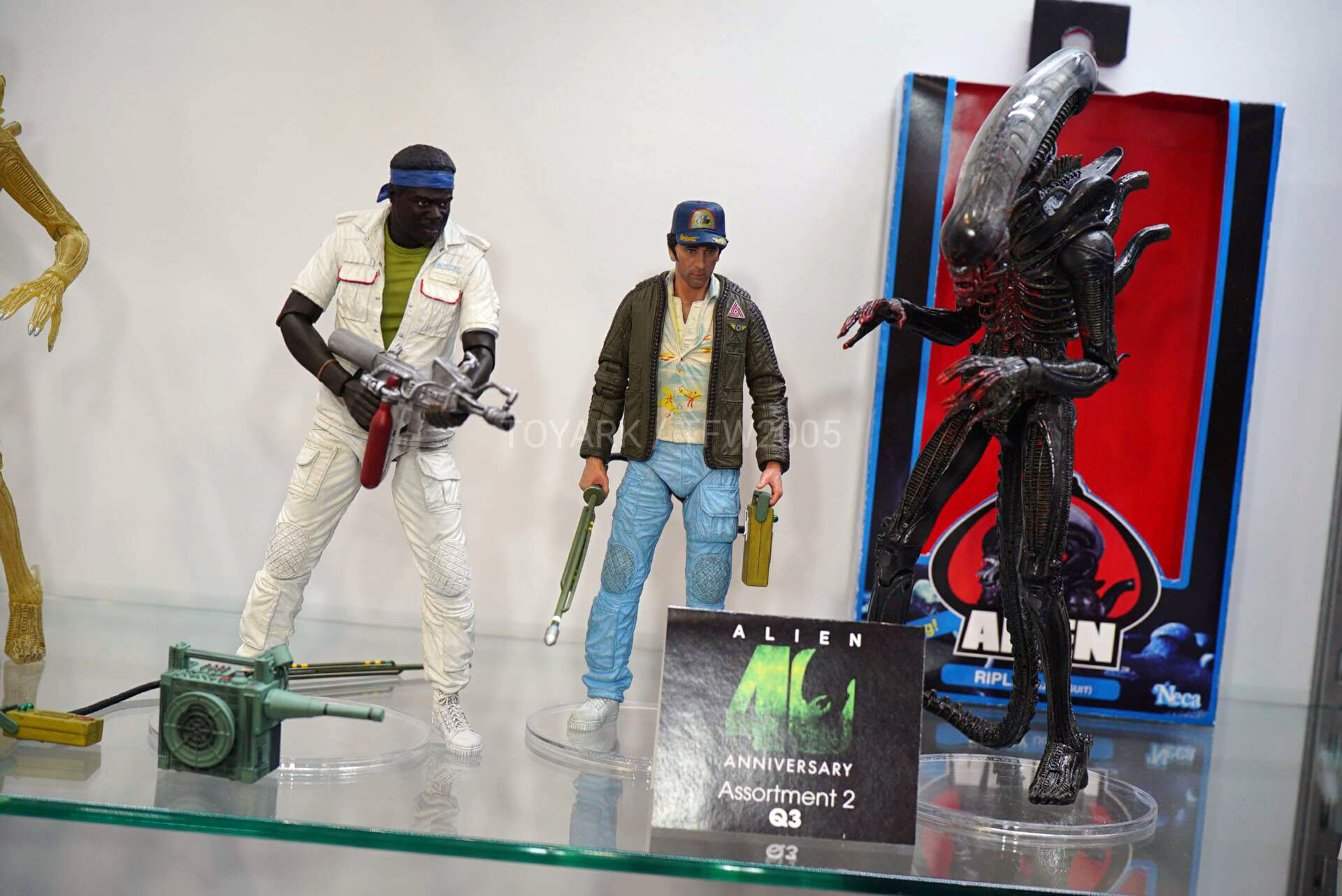 Toy-Fair-2020-NECA-Alien-and-Predator-016.jpg