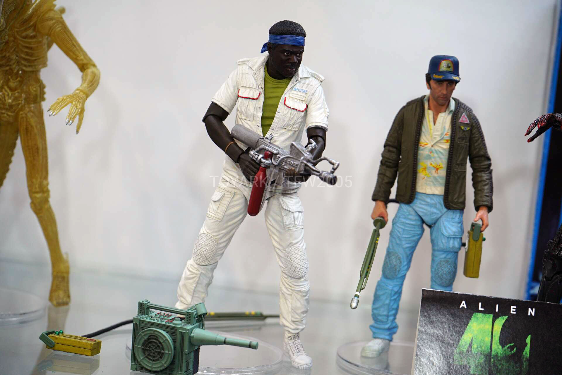 Toy-Fair-2020-NECA-Alien-and-Predator-017.jpg