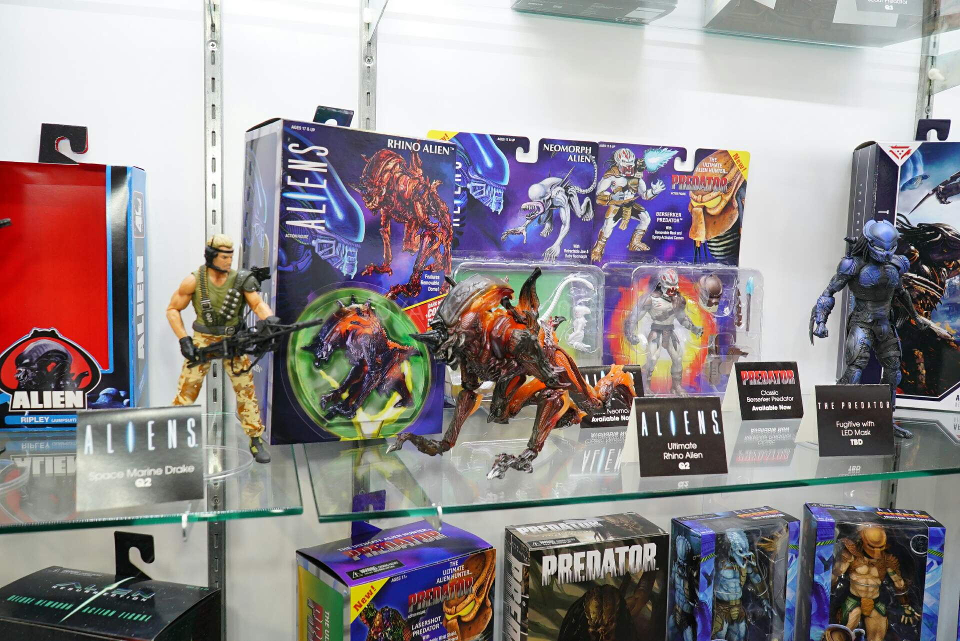 Toy-Fair-2020-NECA-Alien-and-Predator-022.jpg