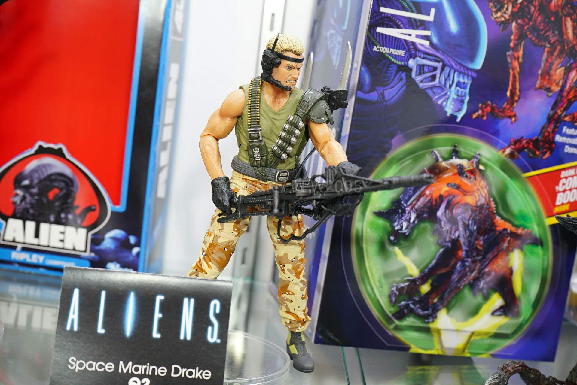 Toy-Fair-2020-NECA-Alien-and-Predator-023.jpg