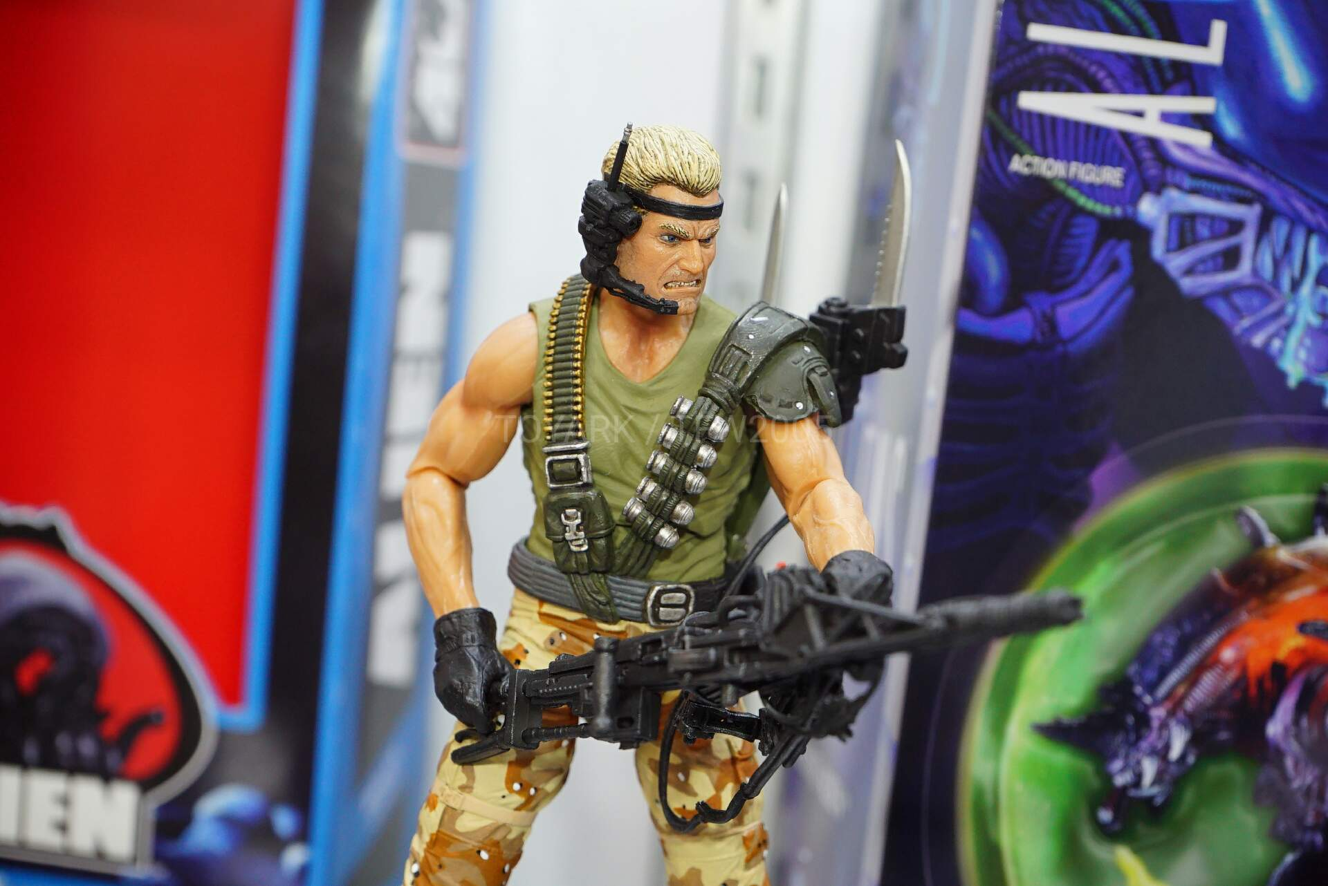 Toy-Fair-2020-NECA-Alien-and-Predator-026.jpg