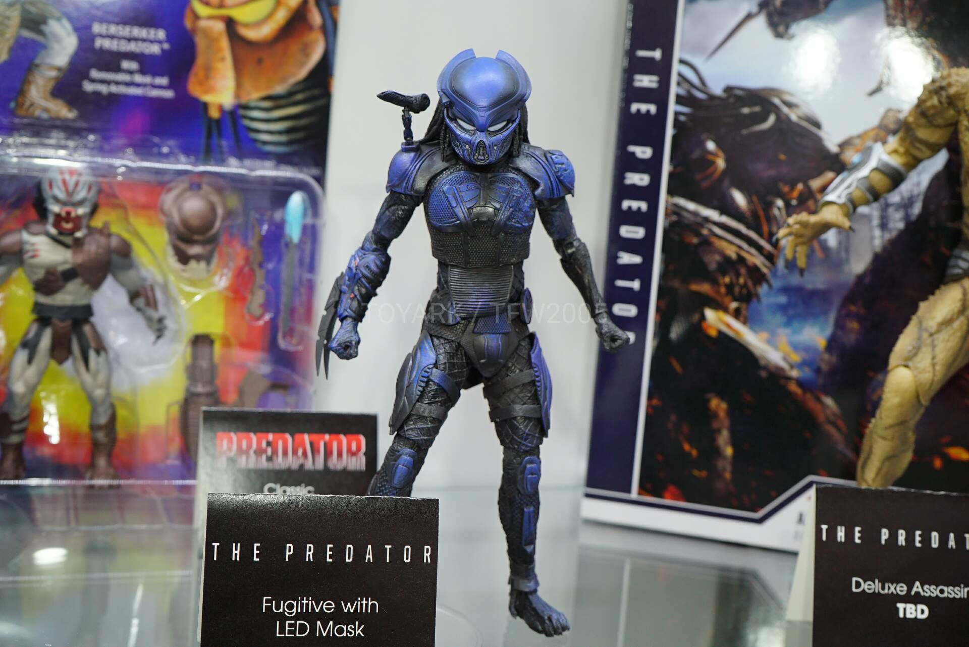 Toy-Fair-2020-NECA-Alien-and-Predator-031.jpg