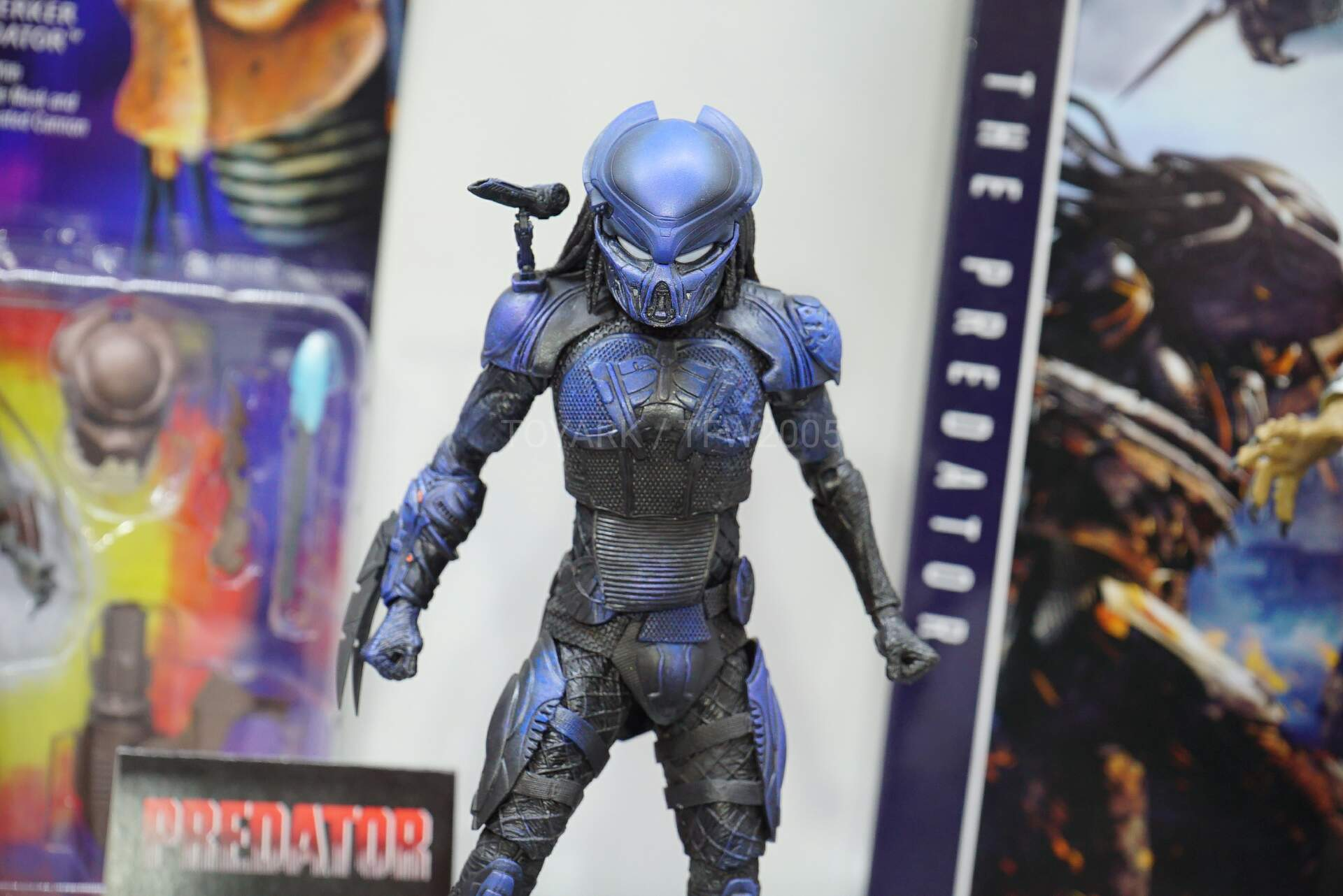 Toy-Fair-2020-NECA-Alien-and-Predator-032.jpg
