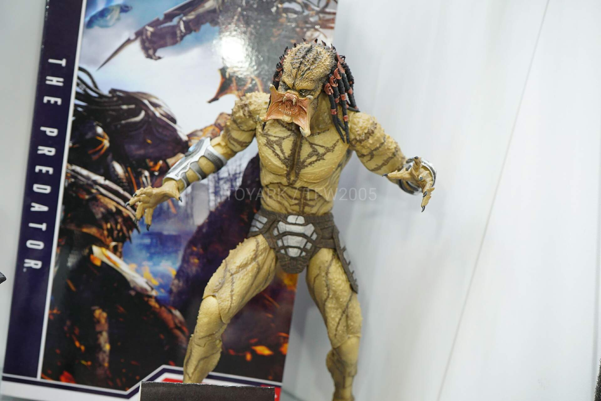 Toy-Fair-2020-NECA-Alien-and-Predator-033.jpg