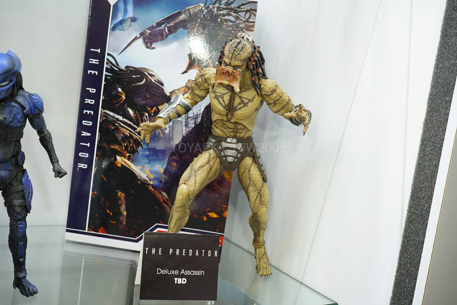 Toy-Fair-2020-NECA-Alien-and-Predator-034.jpg