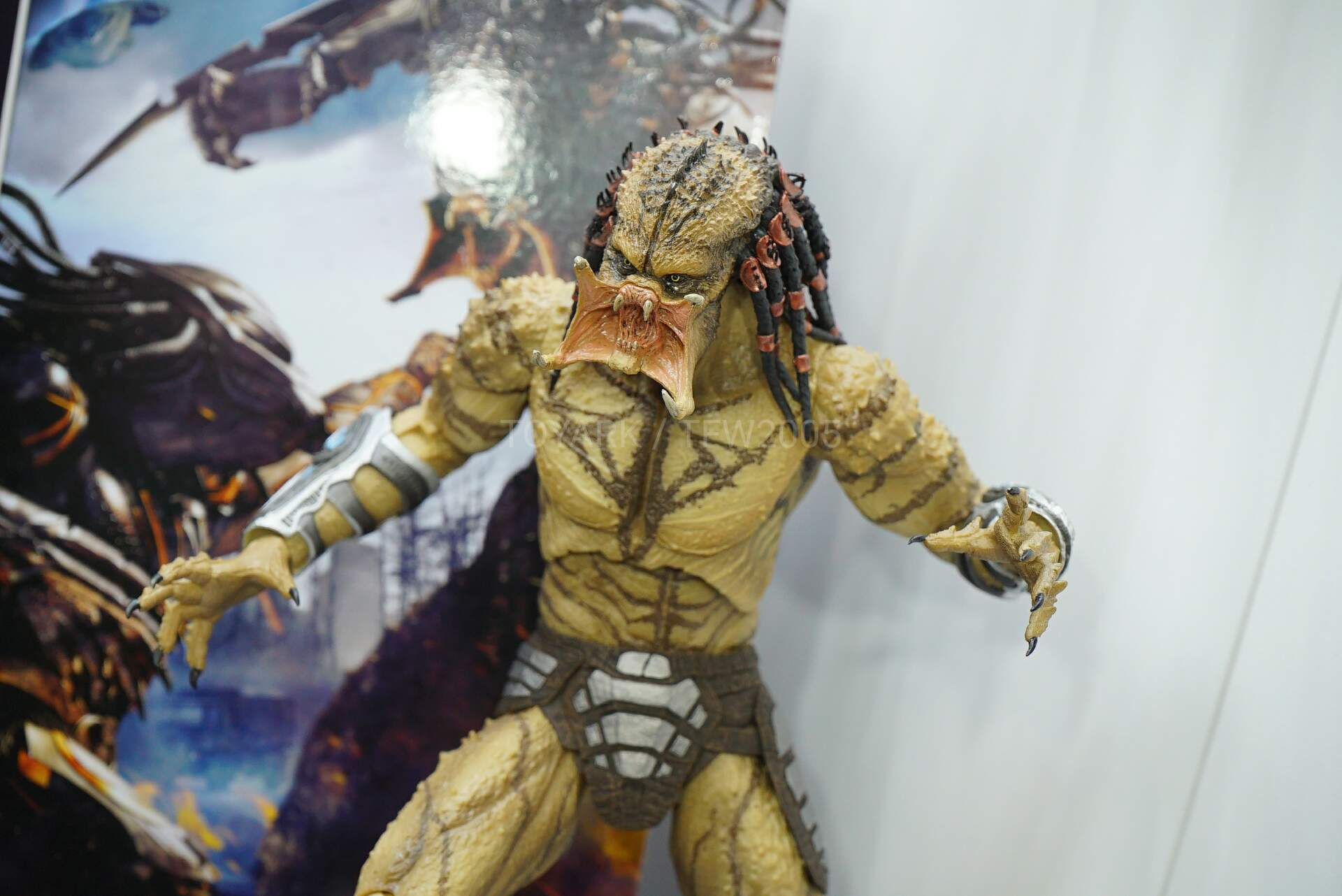 Toy-Fair-2020-NECA-Alien-and-Predator-035.jpg