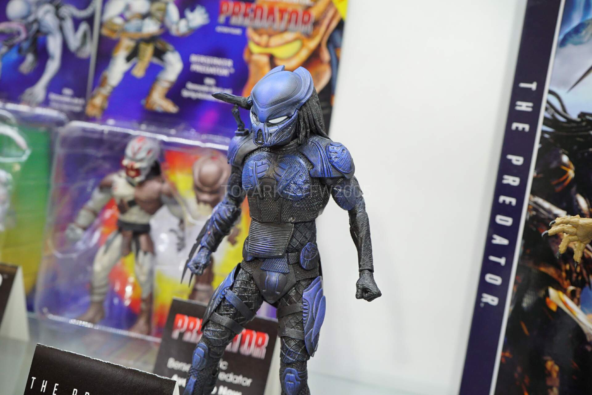 Toy-Fair-2020-NECA-Alien-and-Predator-036.jpg
