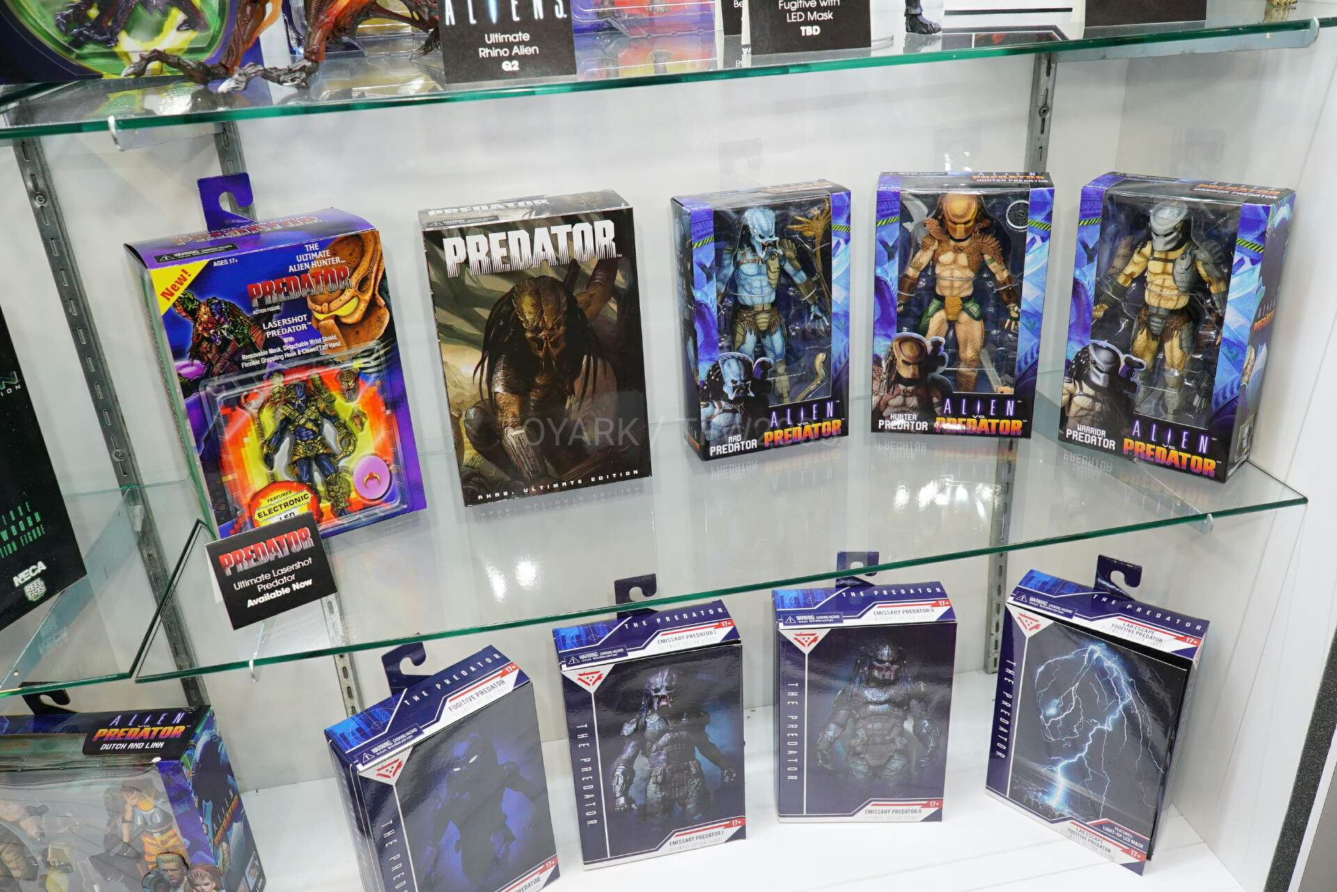 Toy-Fair-2020-NECA-Alien-and-Predator-037.jpg