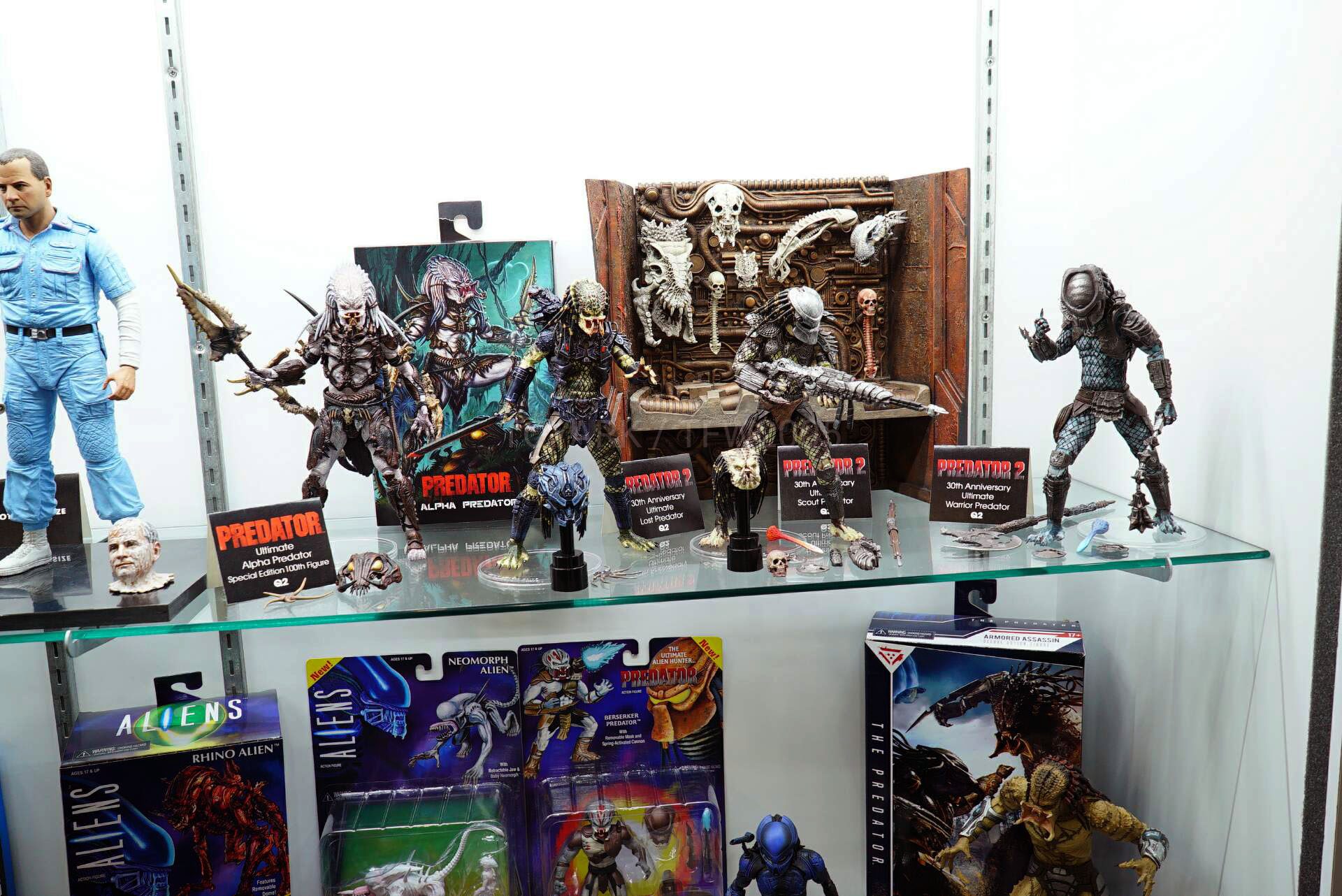 Toy-Fair-2020-NECA-Alien-and-Predator-040.jpg