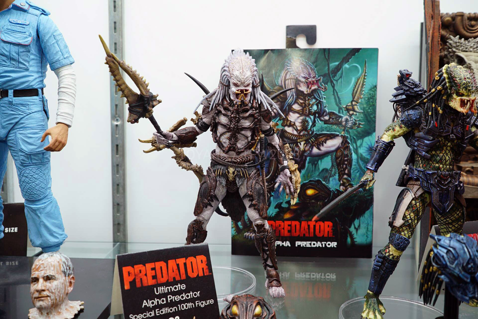 Toy-Fair-2020-NECA-Alien-and-Predator-041.jpg