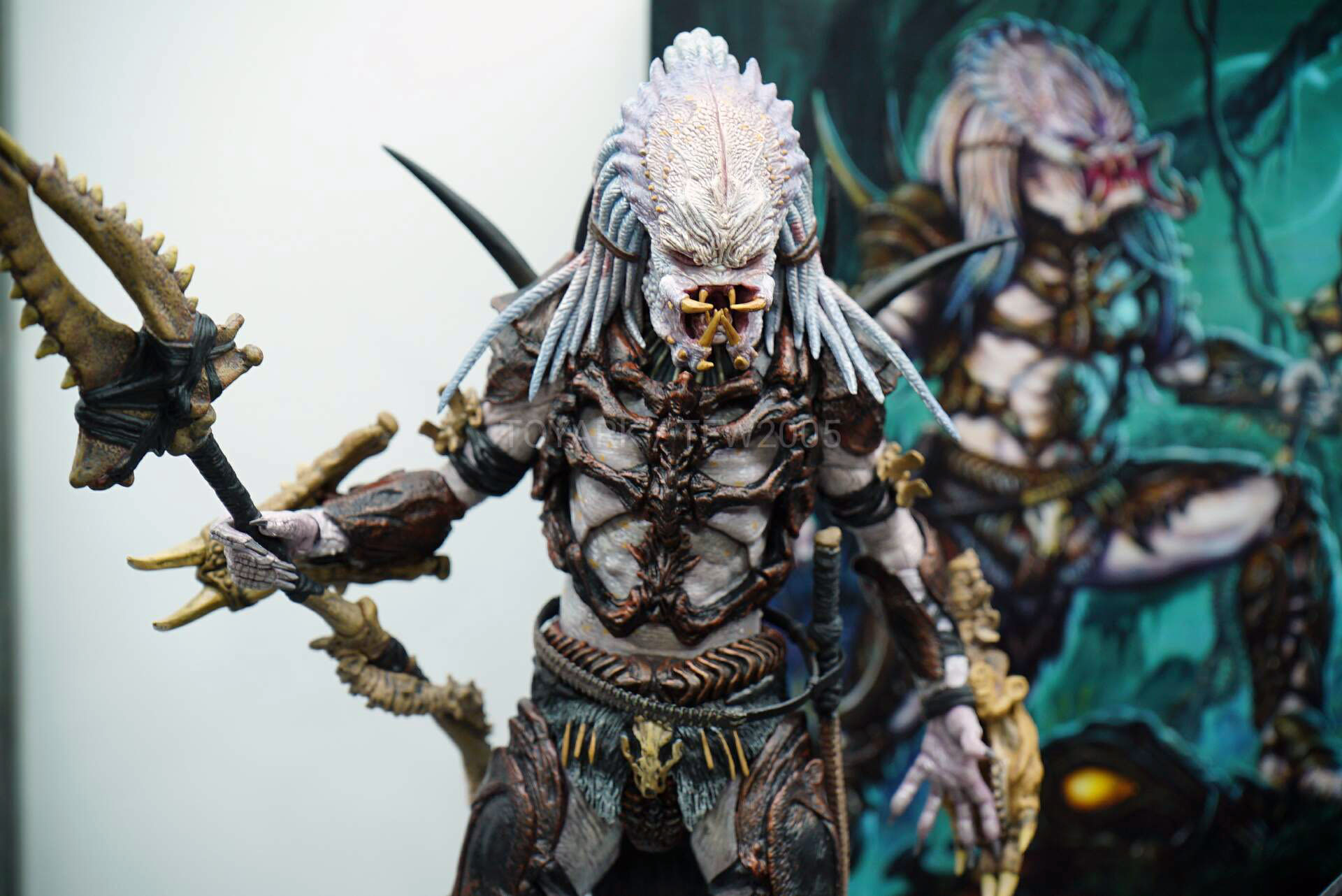 Toy-Fair-2020-NECA-Alien-and-Predator-042.jpg