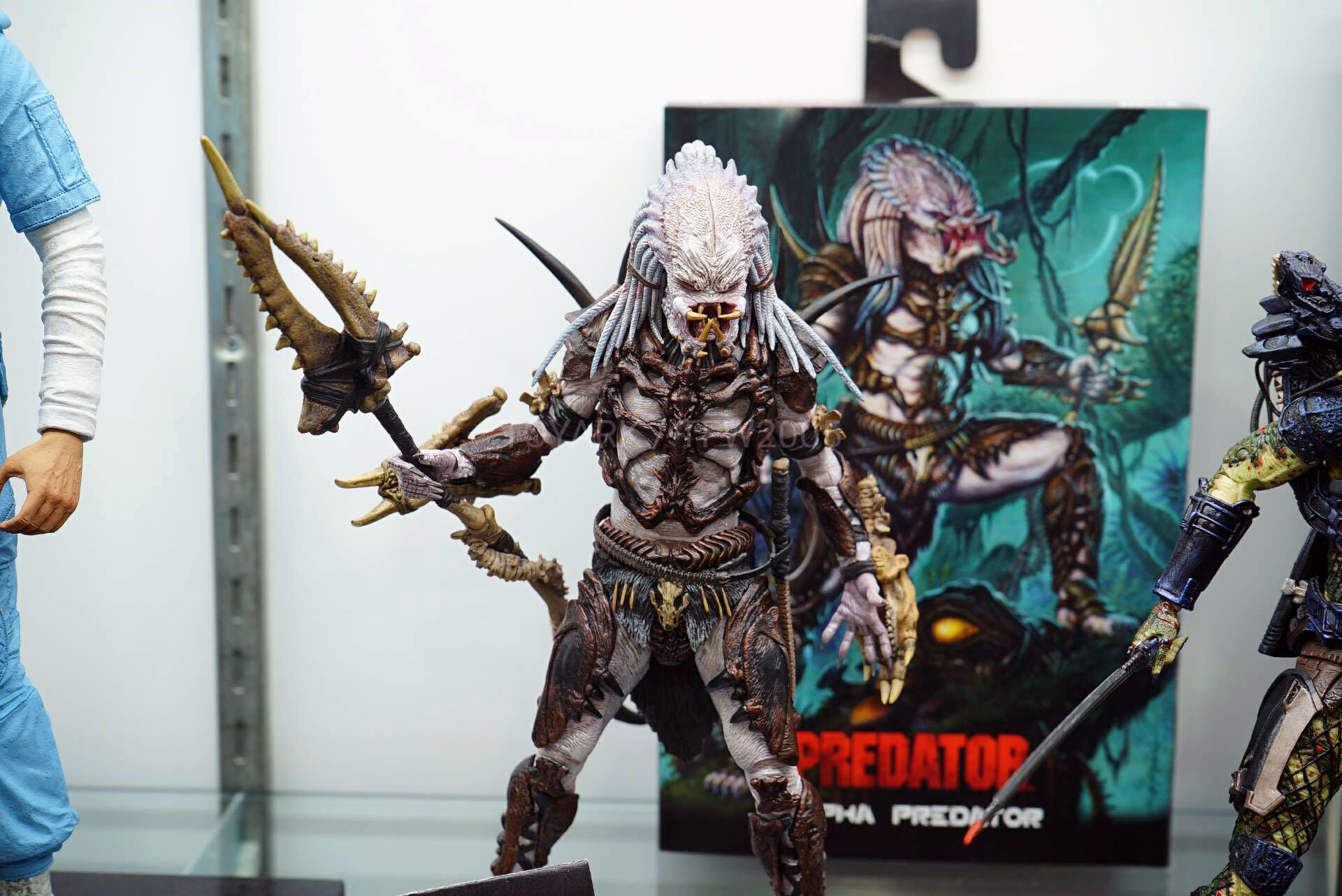 Toy-Fair-2020-NECA-Alien-and-Predator-043.jpg