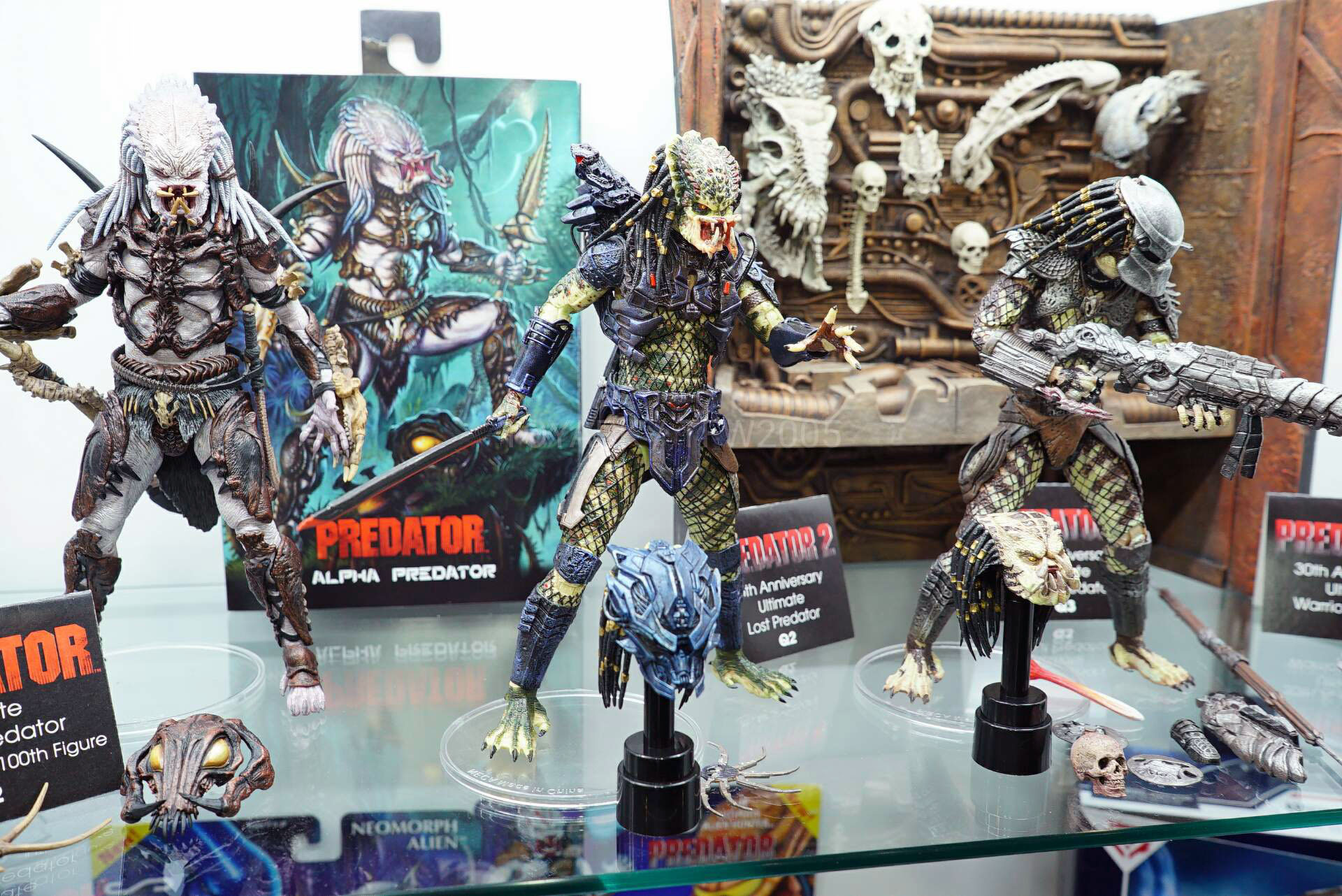 Toy-Fair-2020-NECA-Alien-and-Predator-044.jpg