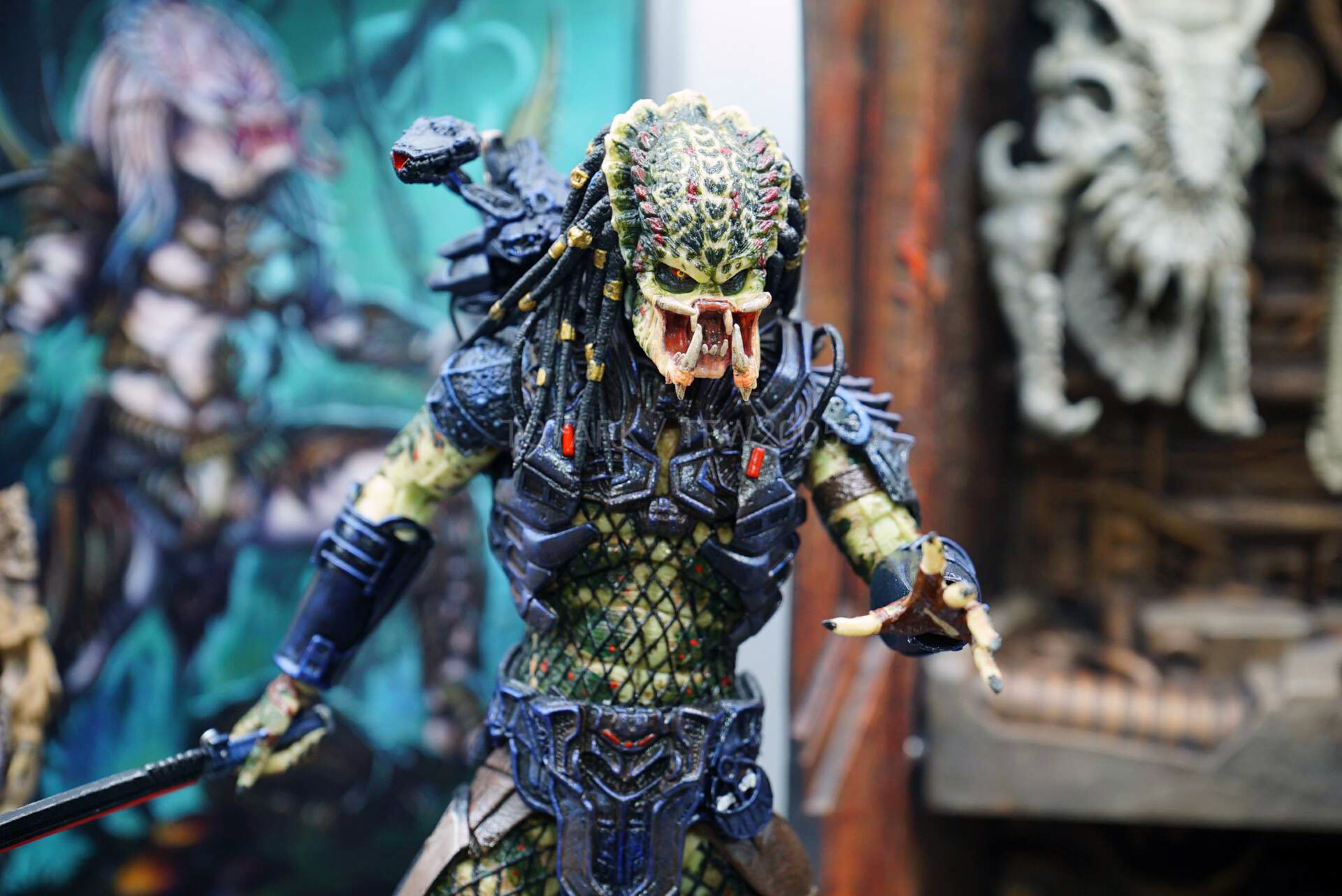 Toy-Fair-2020-NECA-Alien-and-Predator-045.jpg