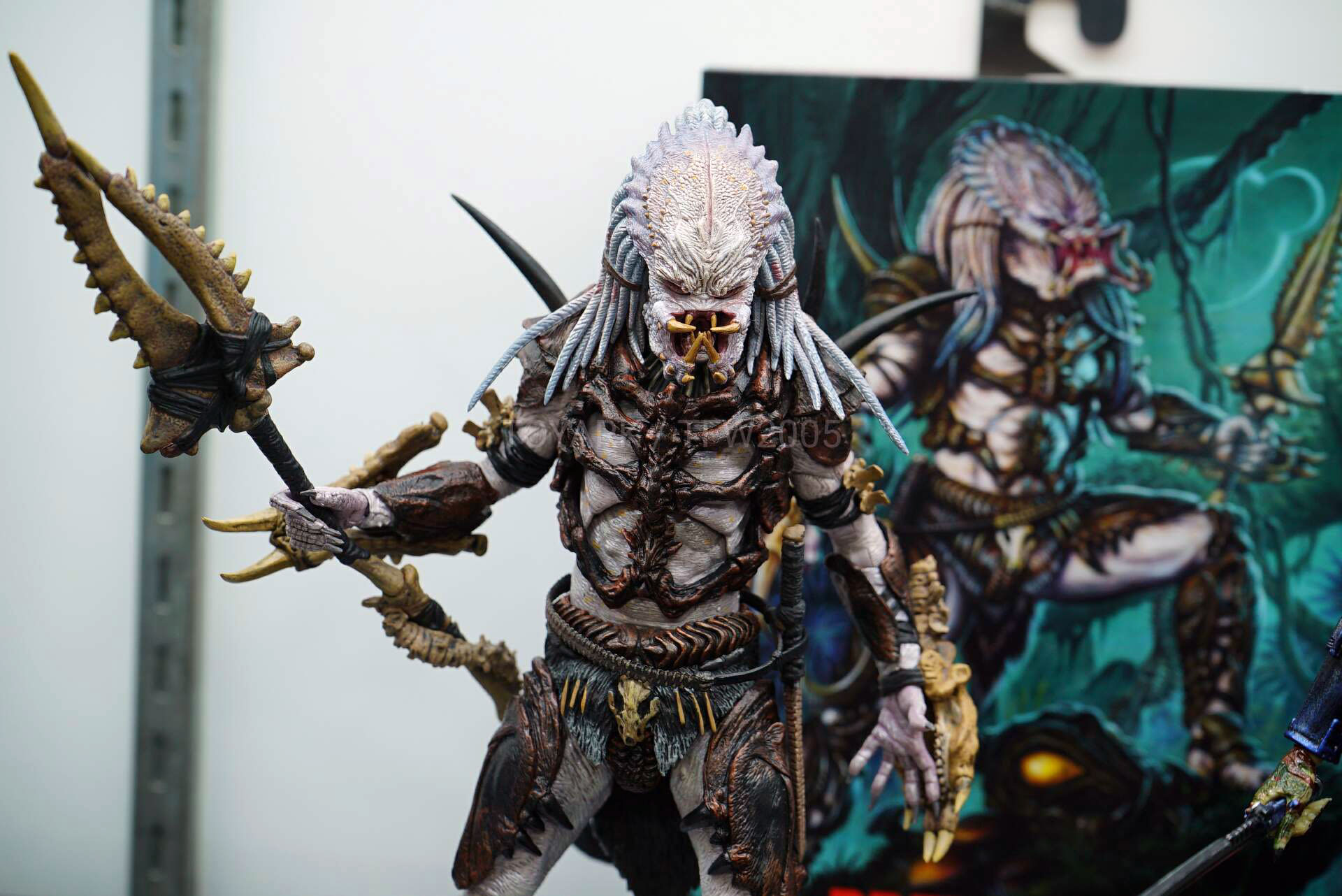 Toy-Fair-2020-NECA-Alien-and-Predator-046.jpg