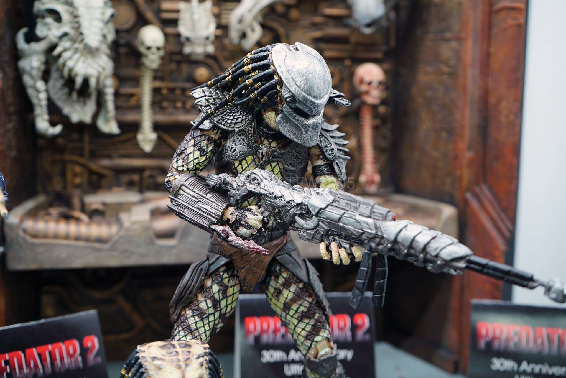 Toy-Fair-2020-NECA-Alien-and-Predator-047.jpg