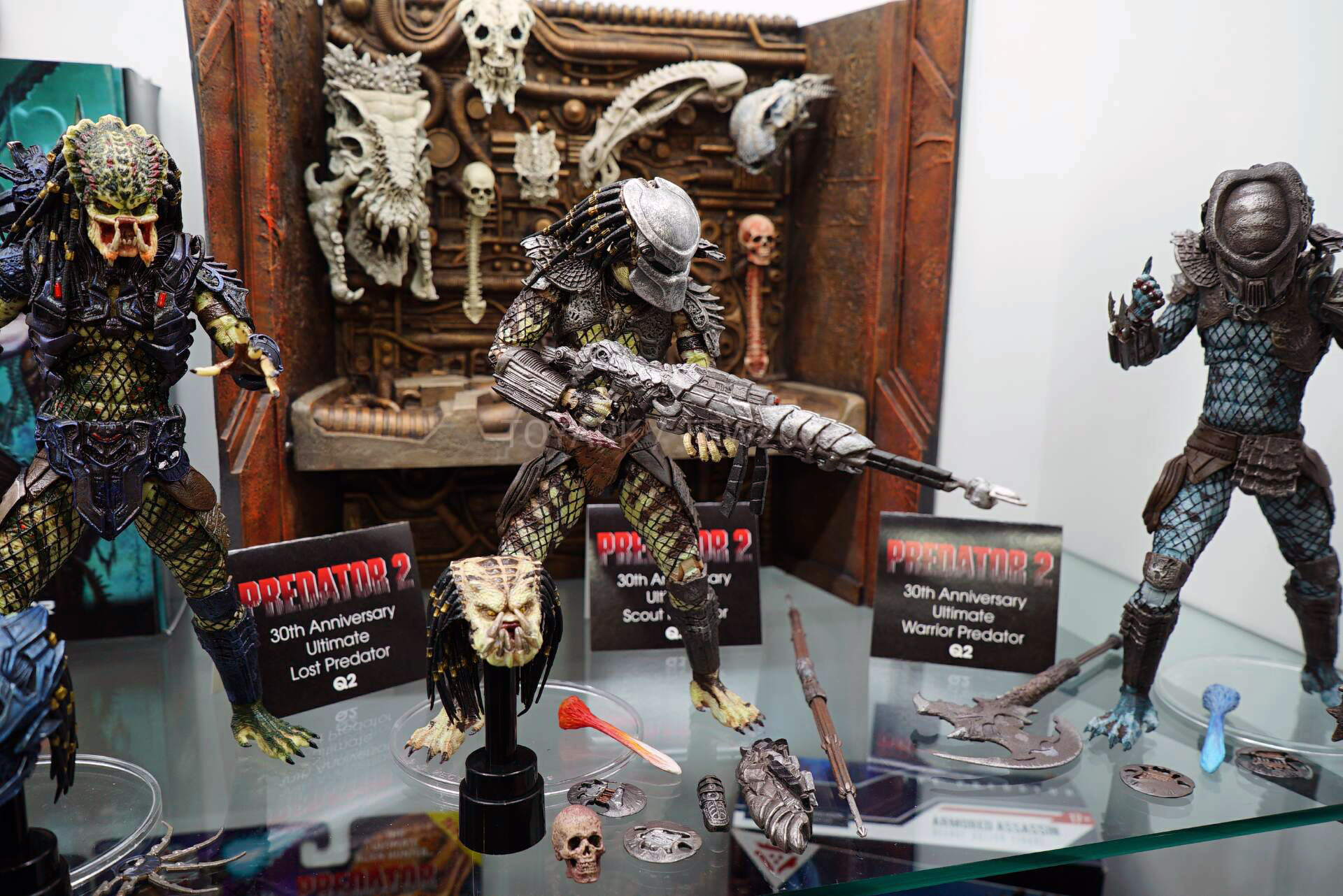 Toy-Fair-2020-NECA-Alien-and-Predator-048.jpg