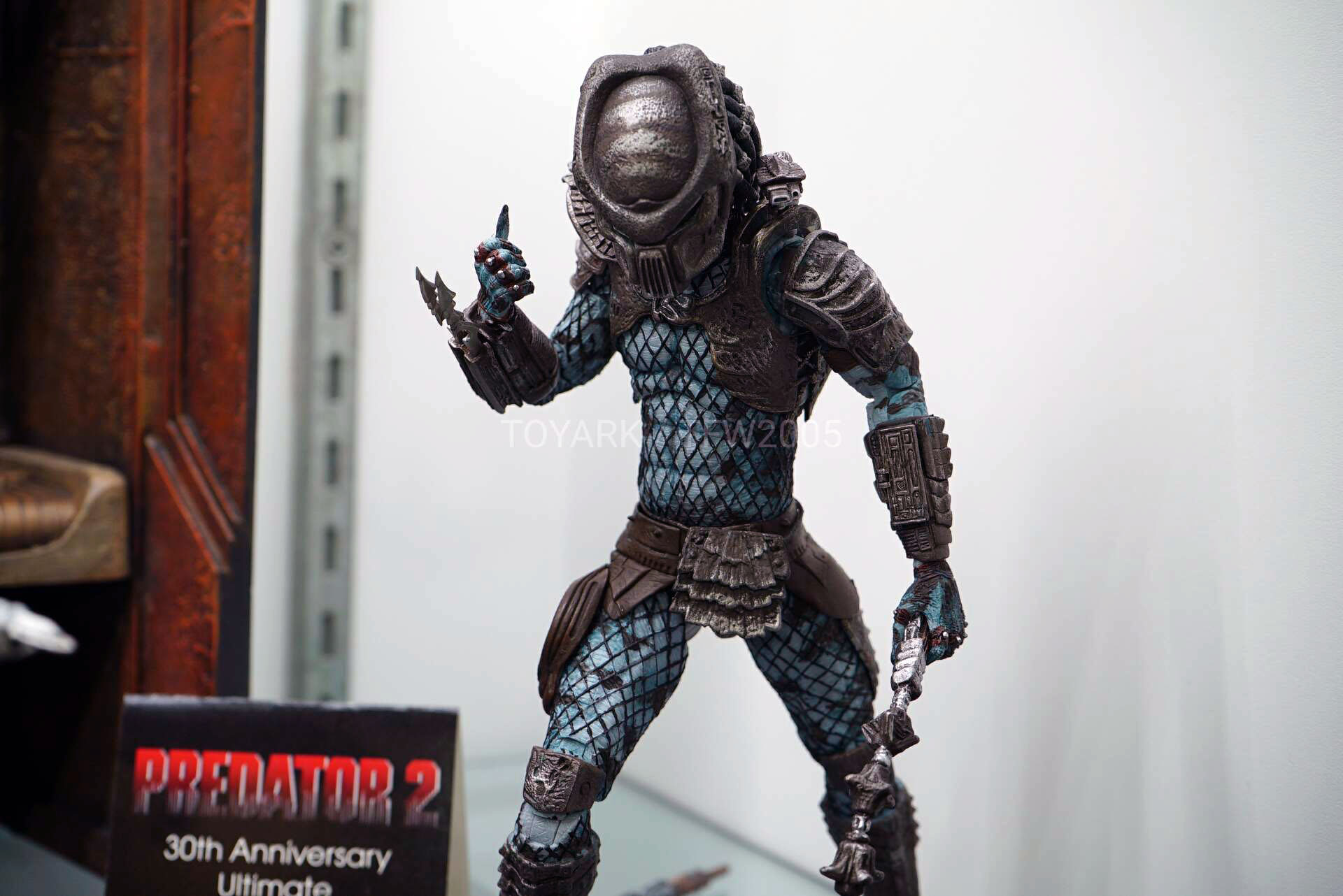 Toy-Fair-2020-NECA-Alien-and-Predator-049.jpg