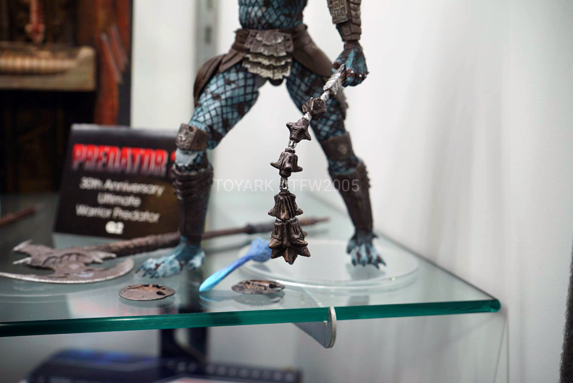 Toy-Fair-2020-NECA-Alien-and-Predator-050.jpg