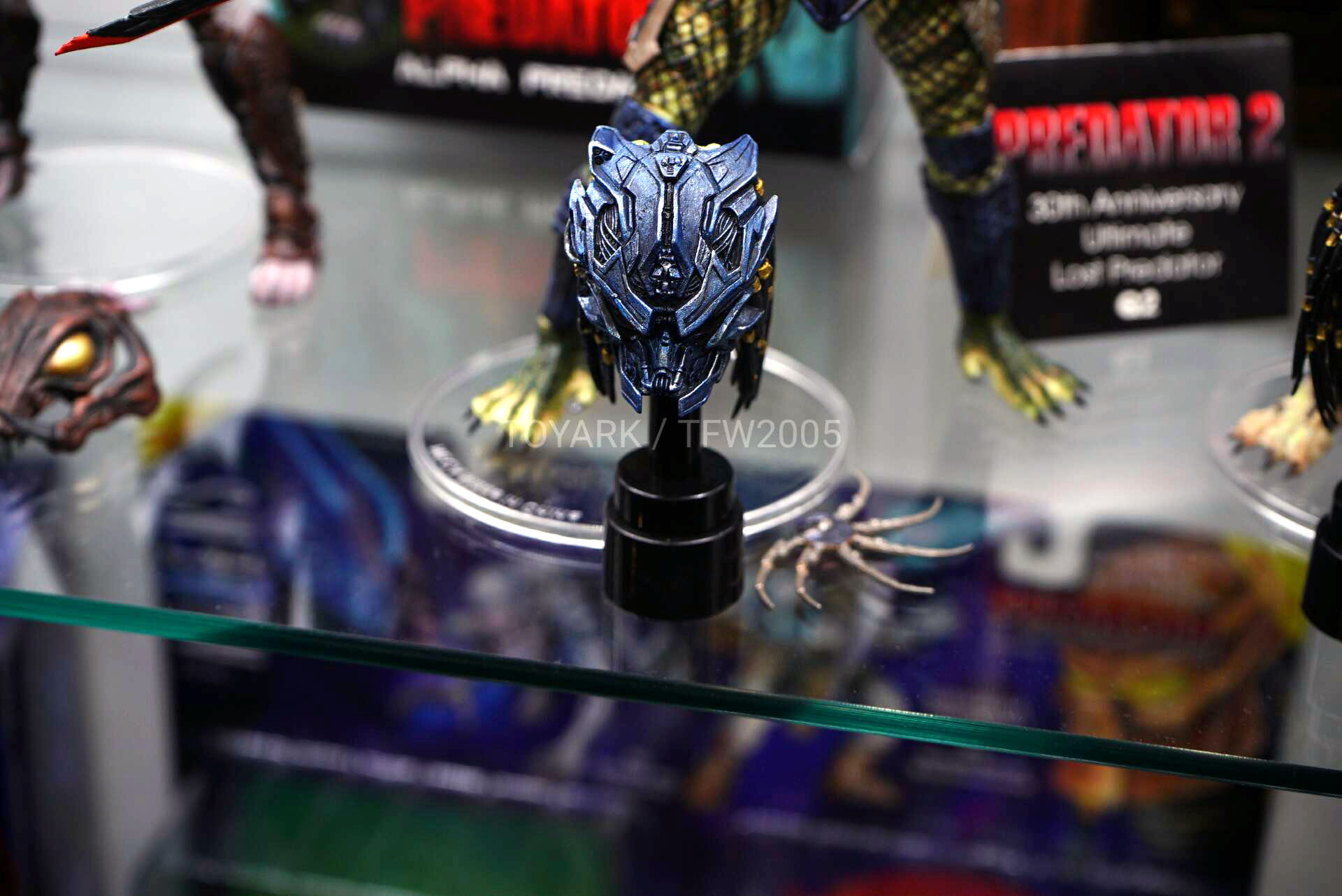 Toy-Fair-2020-NECA-Alien-and-Predator-052.jpg