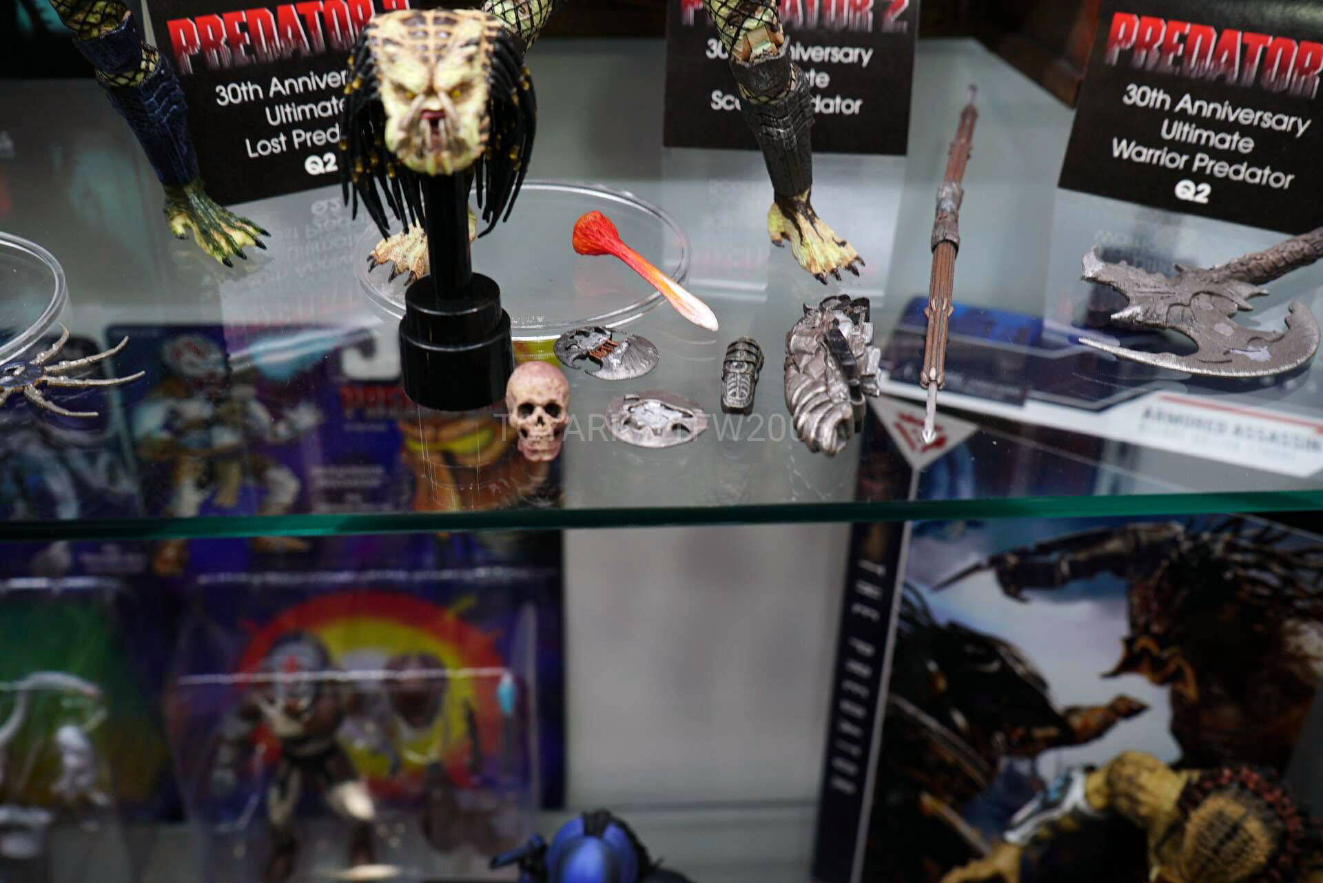 Toy-Fair-2020-NECA-Alien-and-Predator-054.jpg