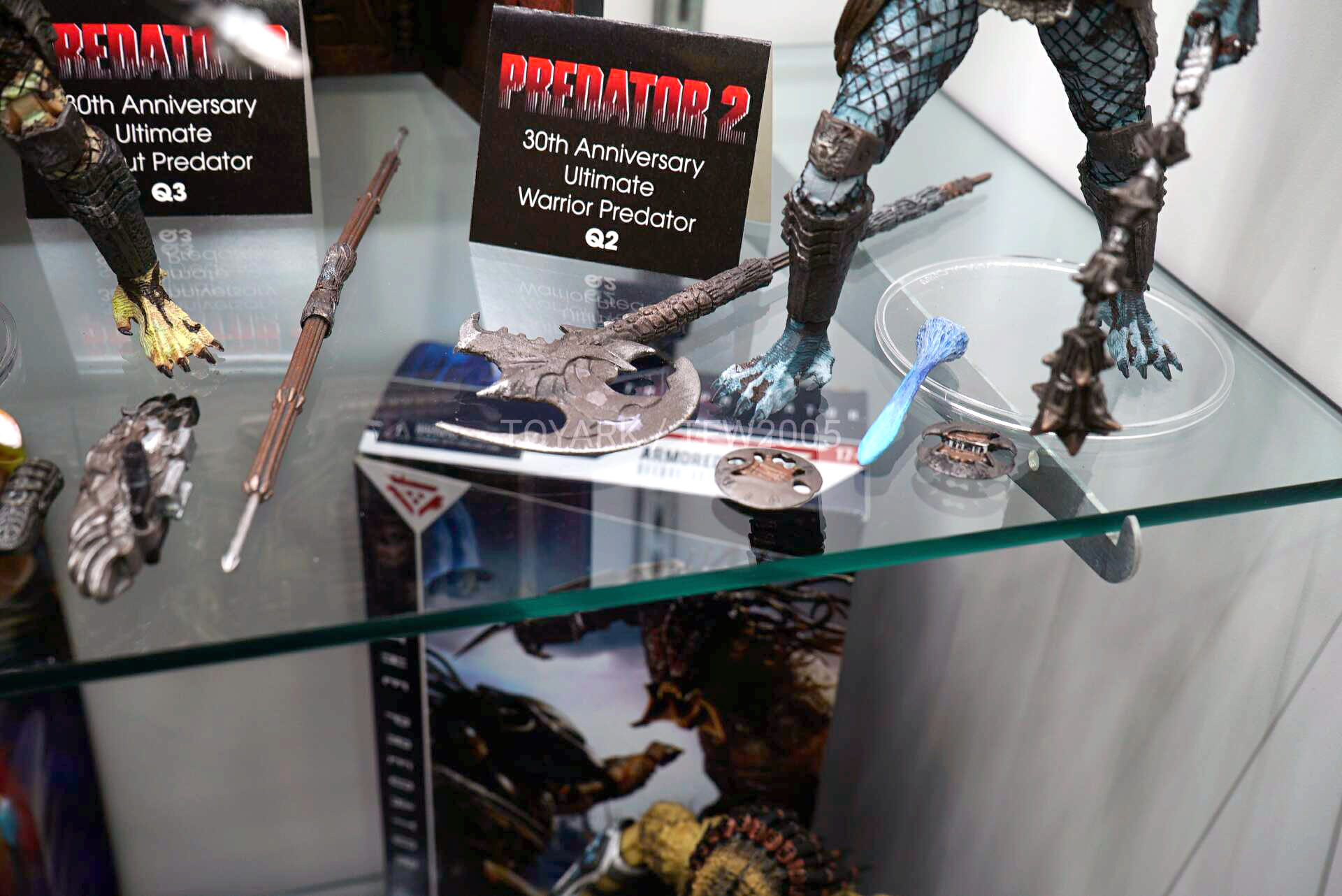 Toy-Fair-2020-NECA-Alien-and-Predator-055.jpg