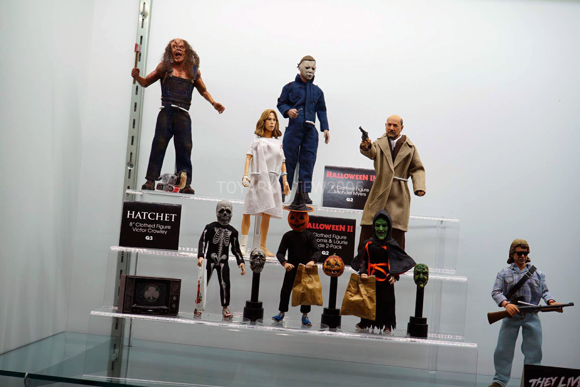 Toy-Fair-2020-NECA-Horror-Sci-Fi-001.jpg