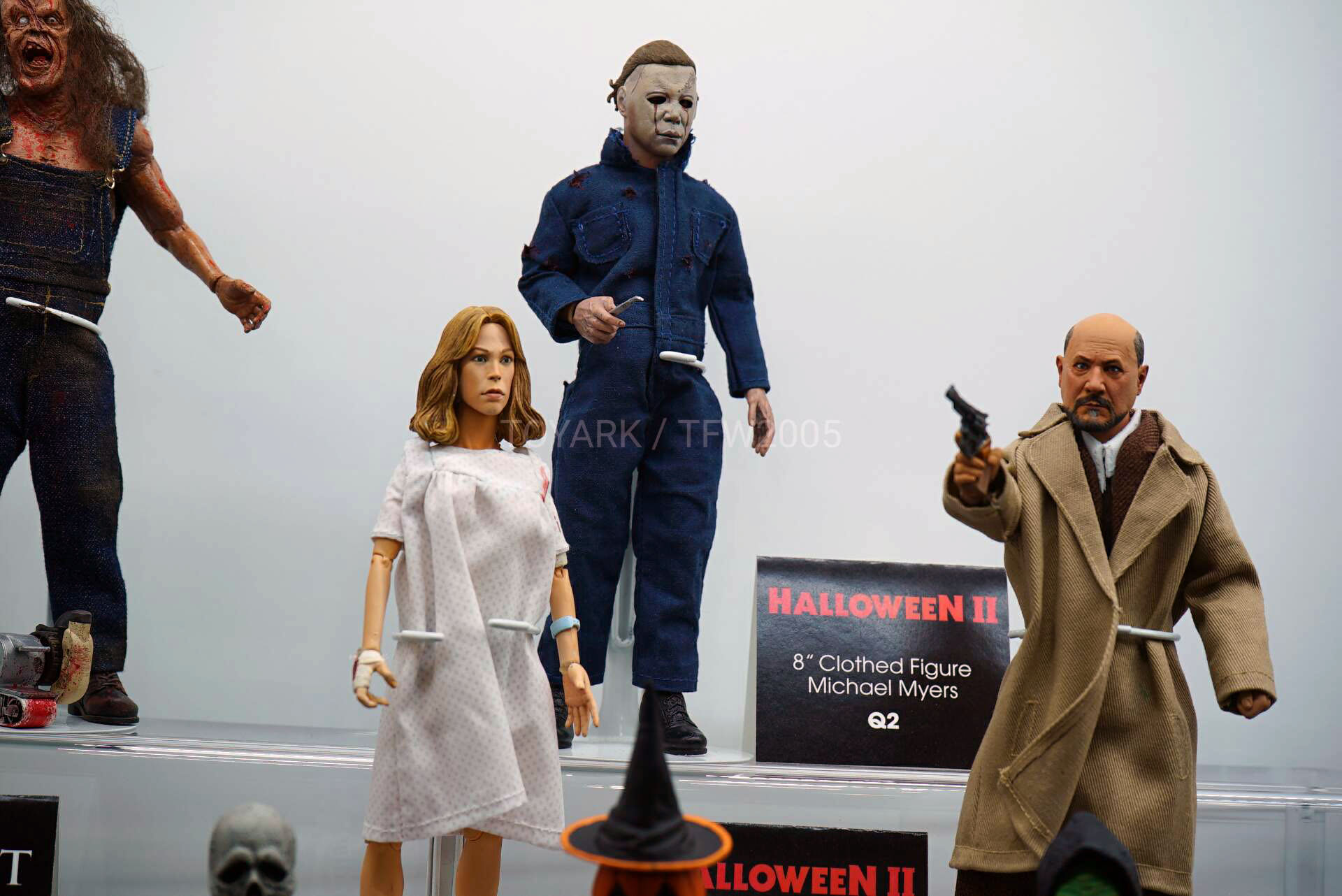 Toy-Fair-2020-NECA-Horror-Sci-Fi-002.jpg