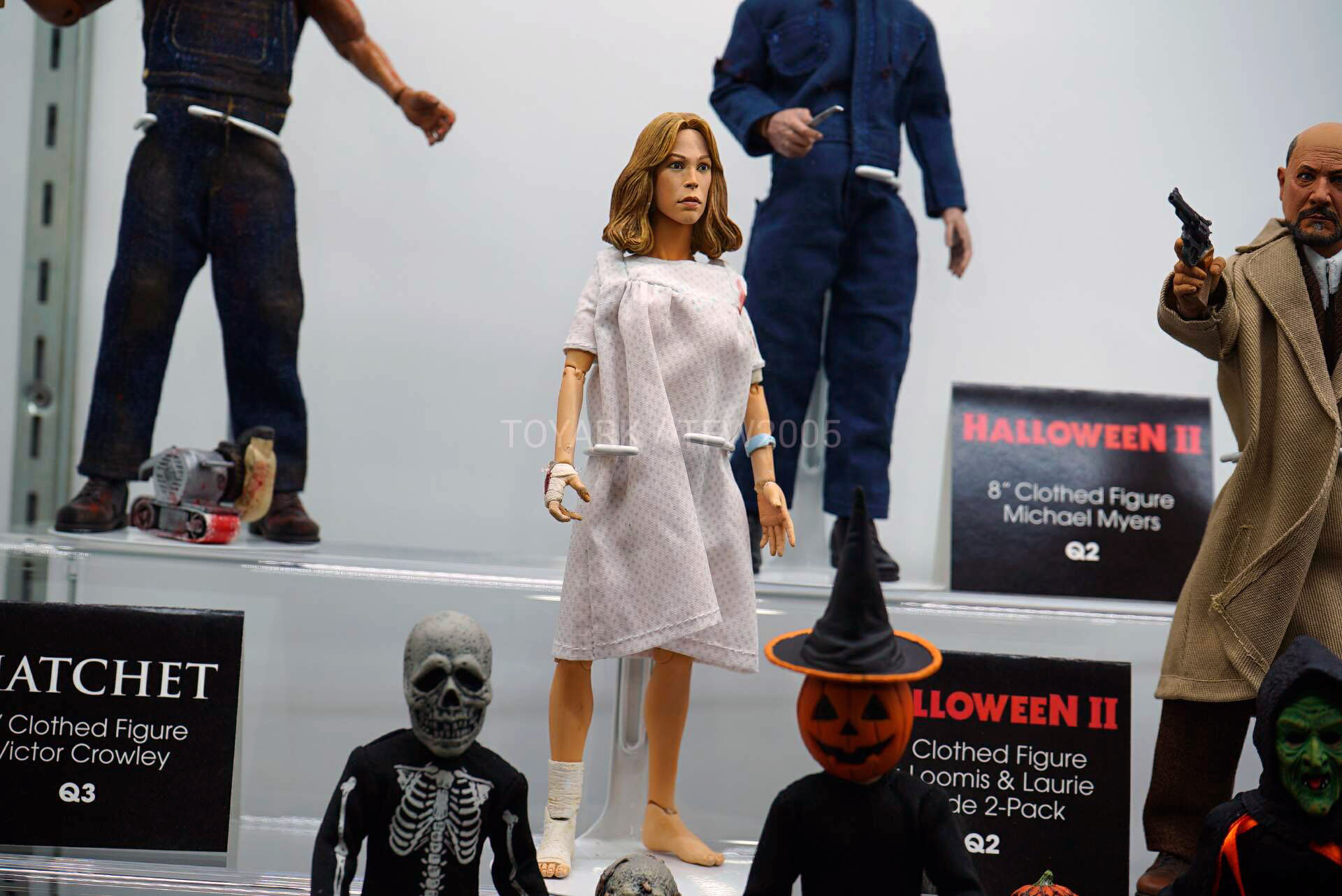 Toy-Fair-2020-NECA-Horror-Sci-Fi-003.jpg