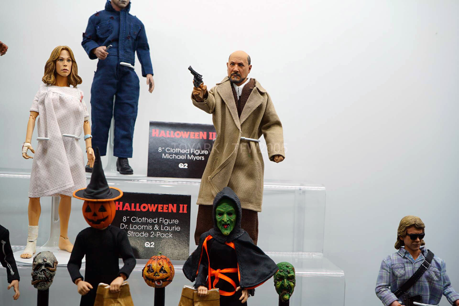 Toy-Fair-2020-NECA-Horror-Sci-Fi-005.jpg