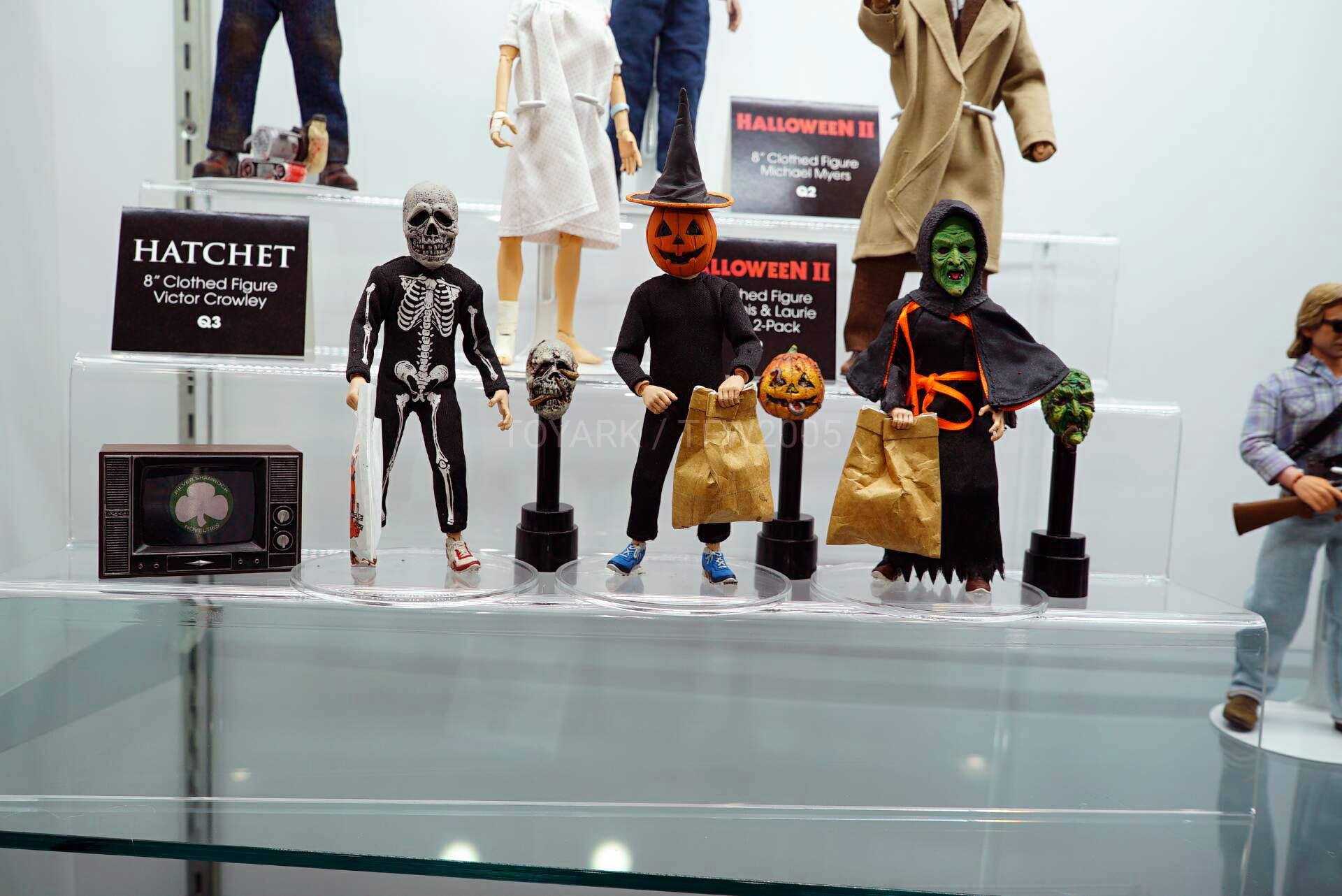 Toy-Fair-2020-NECA-Horror-Sci-Fi-006.jpg