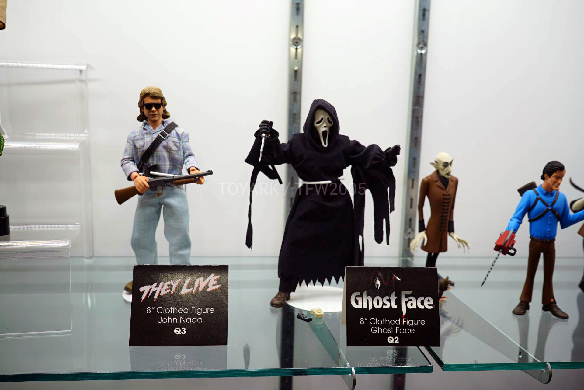Toy-Fair-2020-NECA-Horror-Sci-Fi-007.jpg