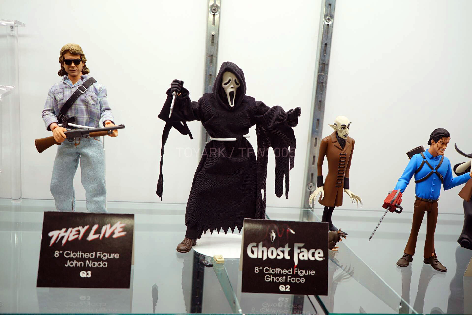 Toy-Fair-2020-NECA-Horror-Sci-Fi-010.jpg