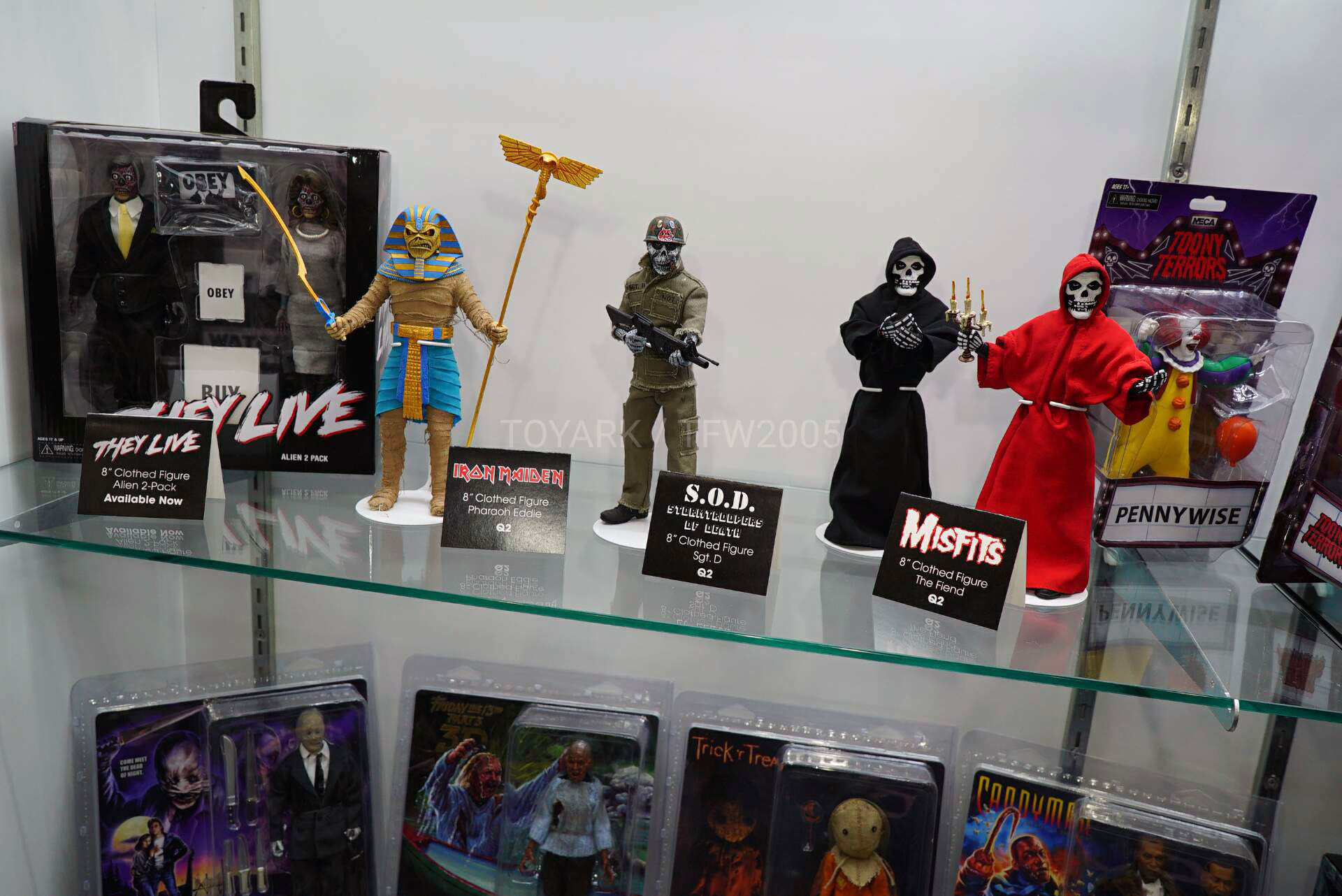Toy-Fair-2020-NECA-Horror-Sci-Fi-012.jpg