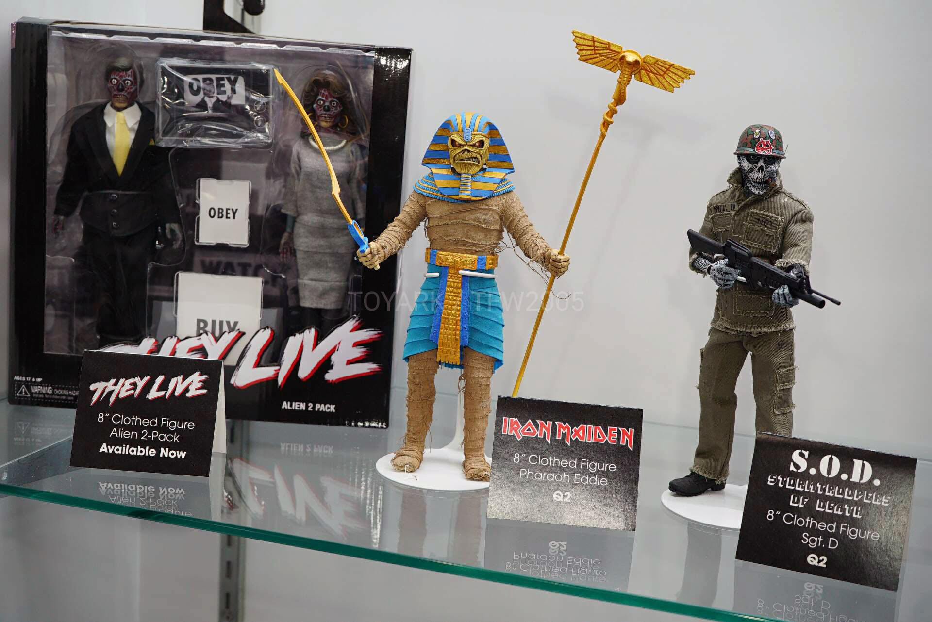 Toy-Fair-2020-NECA-Horror-Sci-Fi-013.jpg