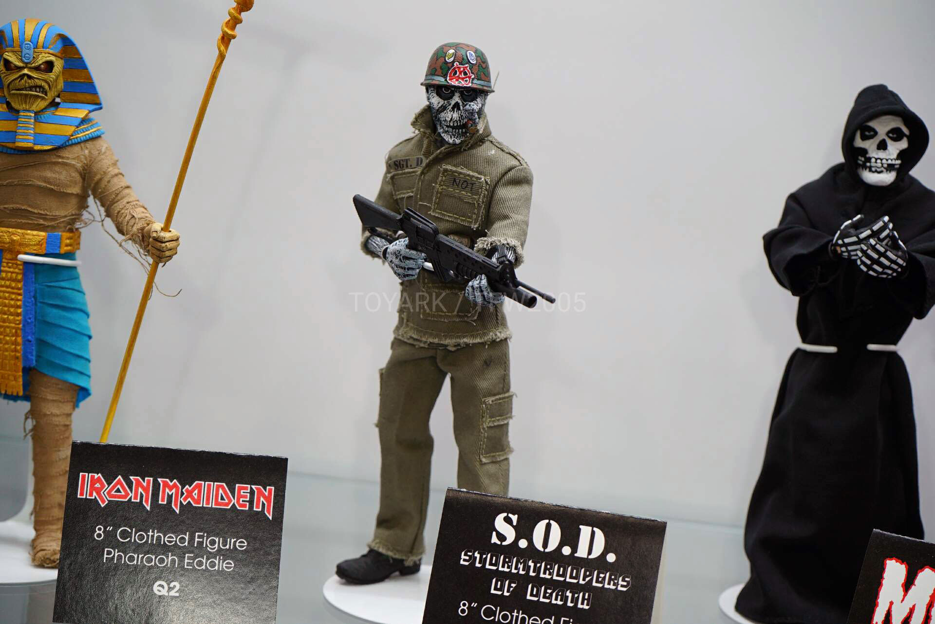 Toy-Fair-2020-NECA-Horror-Sci-Fi-014.jpg