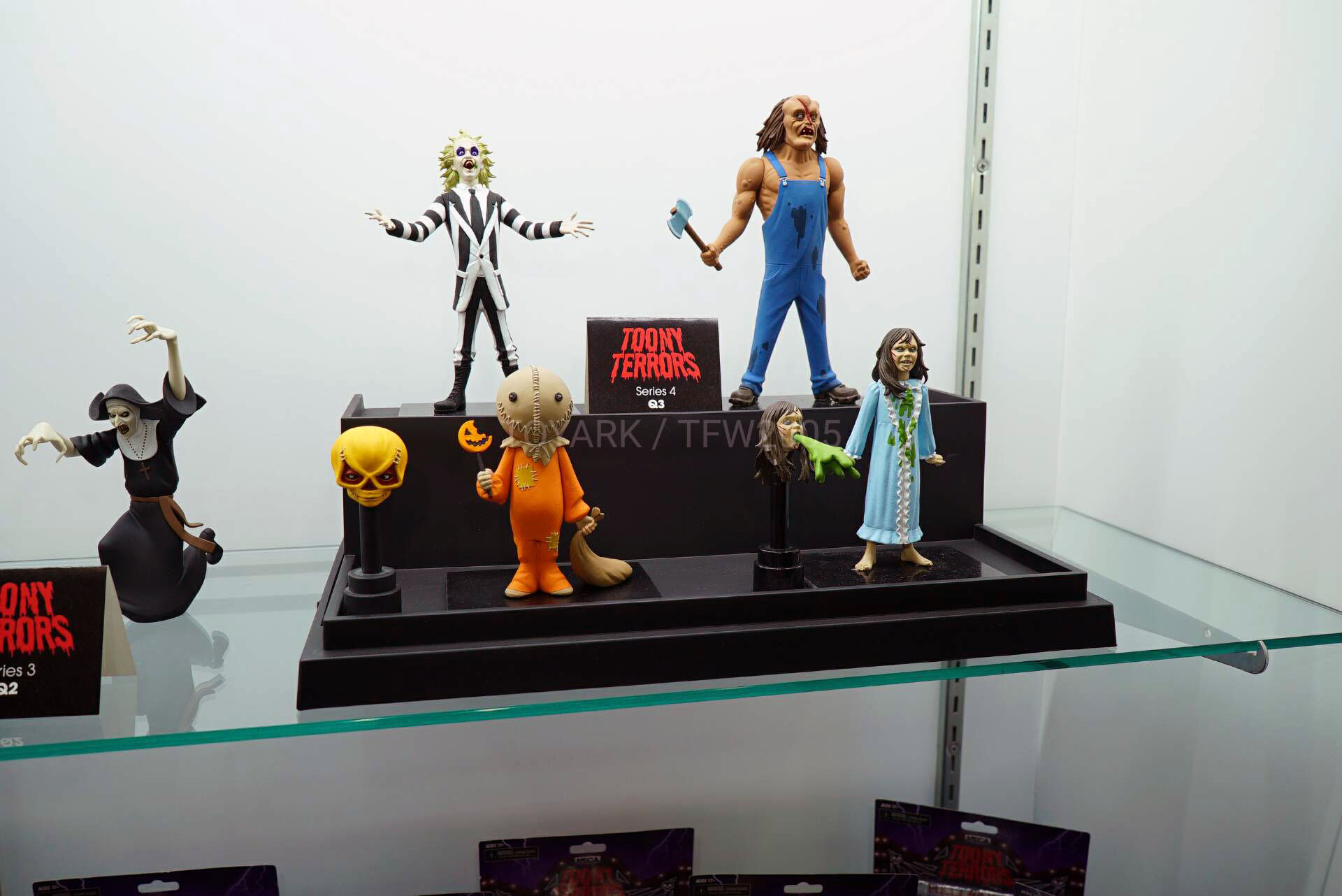 Toy-Fair-2020-NECA-Horror-Sci-Fi-018.jpg