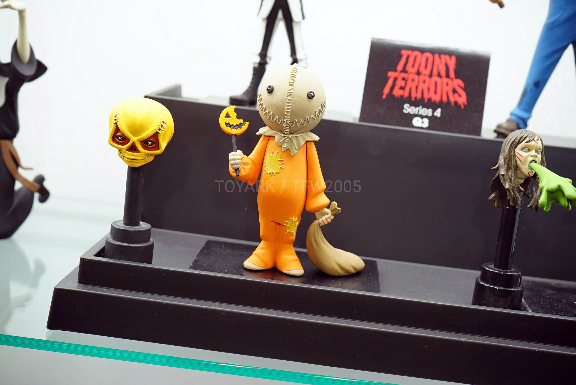 Toy-Fair-2020-NECA-Horror-Sci-Fi-021.jpg