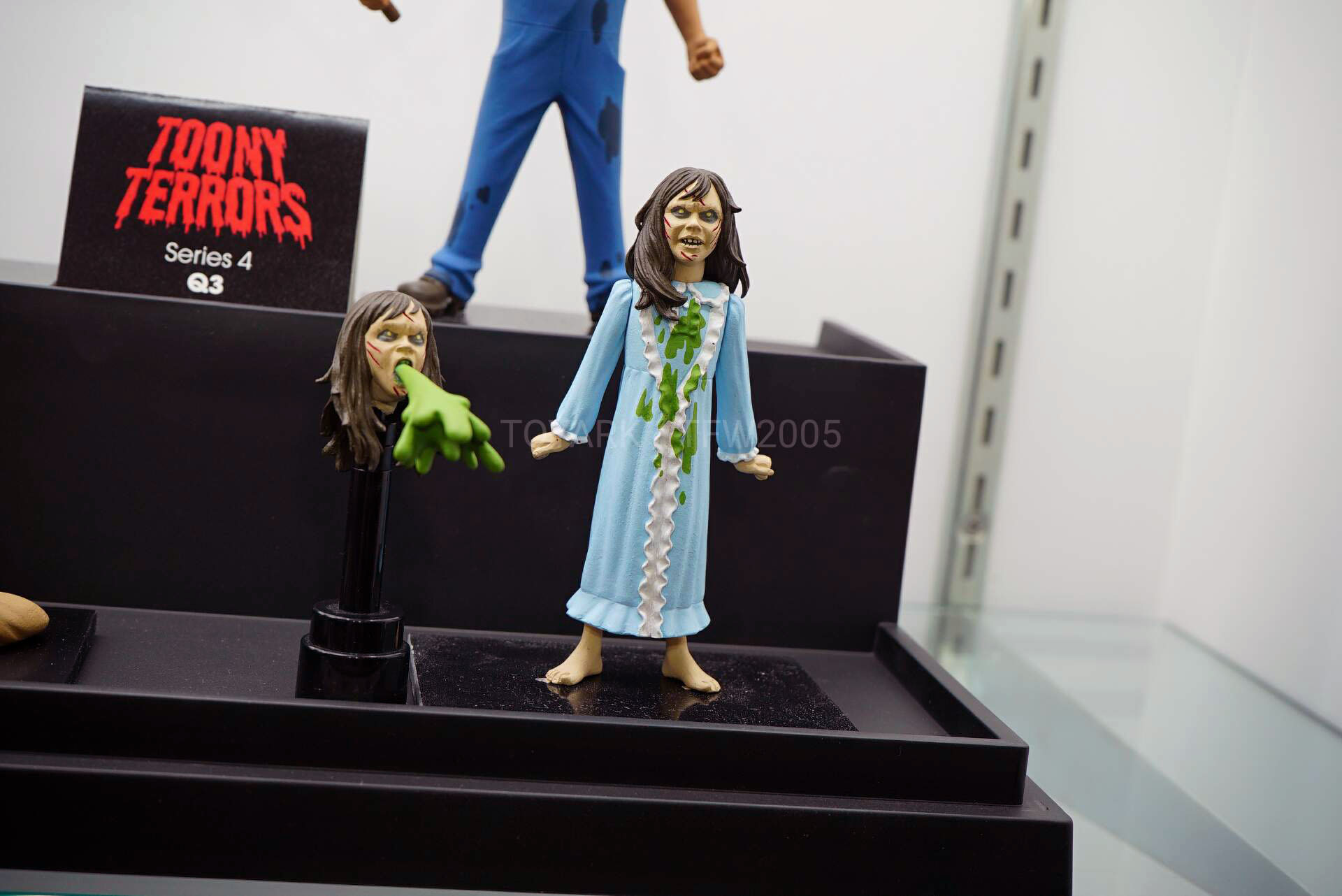 Toy-Fair-2020-NECA-Horror-Sci-Fi-022.jpg