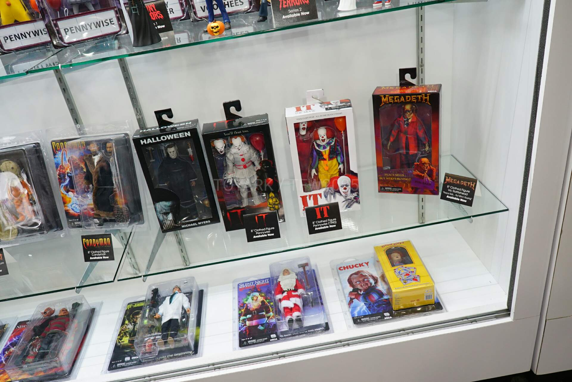 Toy-Fair-2020-NECA-Horror-Sci-Fi-024.jpg