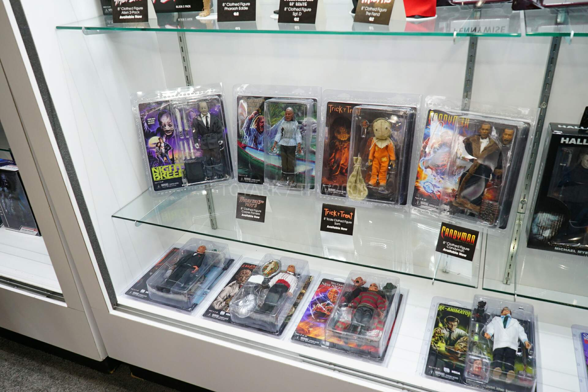 Toy-Fair-2020-NECA-Horror-Sci-Fi-025.jpg