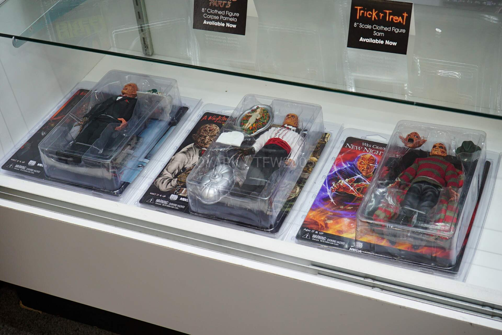 Toy-Fair-2020-NECA-Horror-Sci-Fi-026.jpg