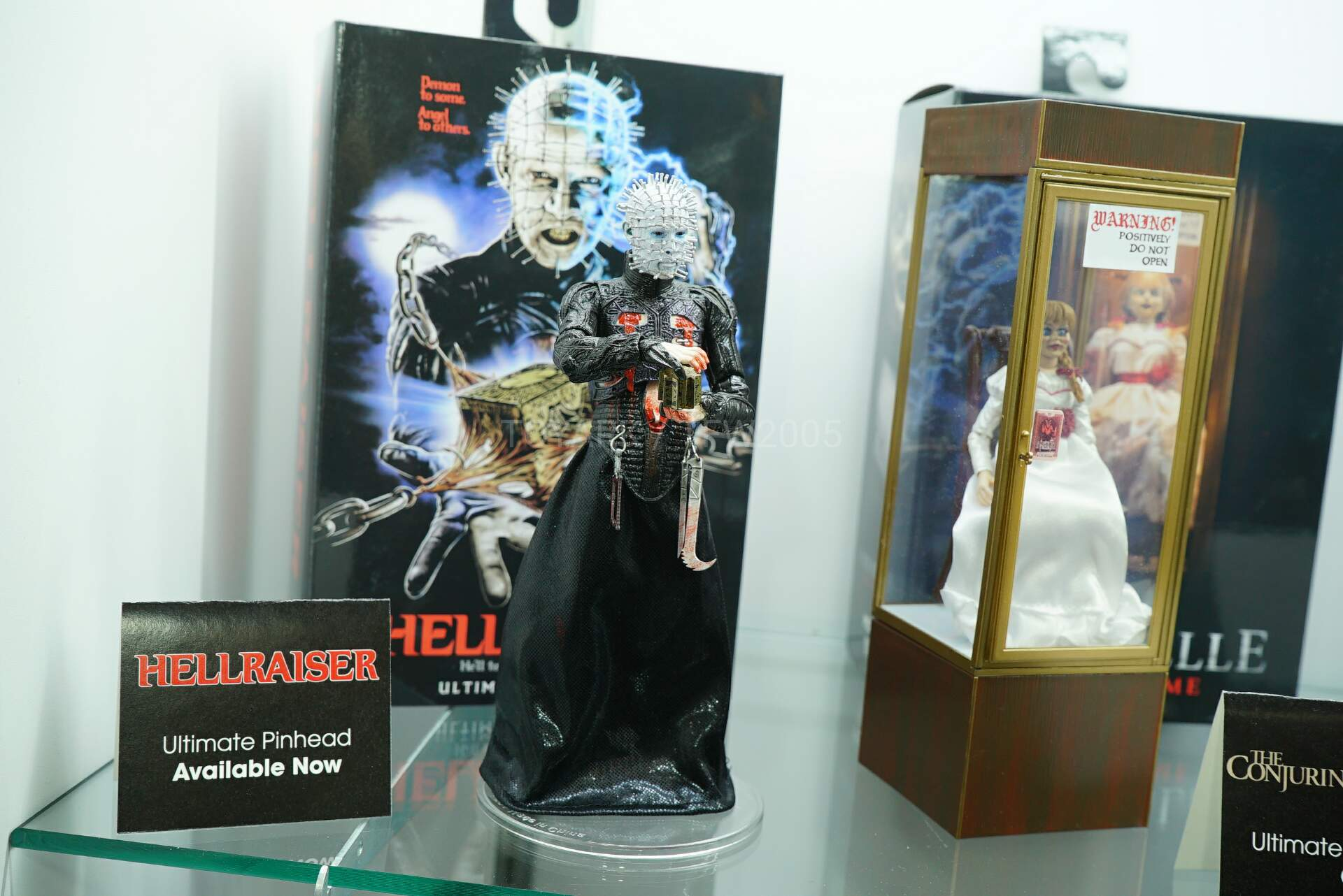 Toy-Fair-2020-NECA-Horror-Sci-Fi-029.jpg