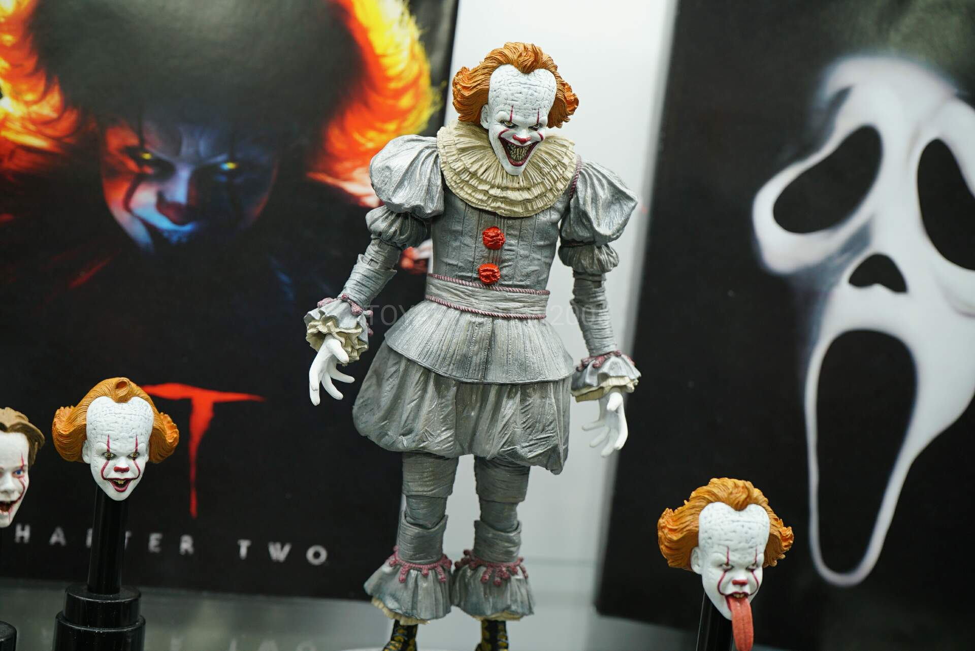 Toy-Fair-2020-NECA-Horror-Sci-Fi-033.jpg