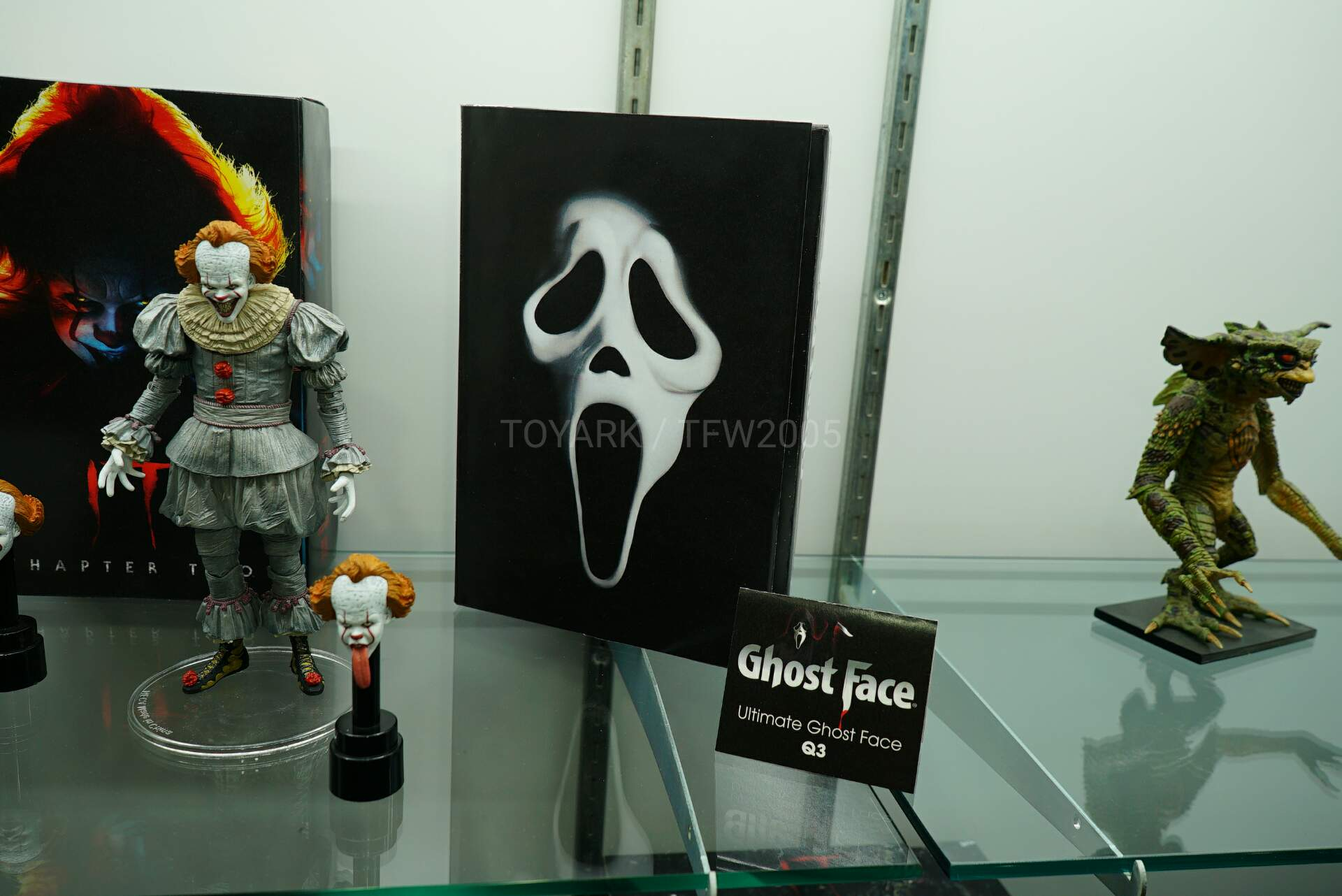 Toy-Fair-2020-NECA-Horror-Sci-Fi-037.jpg