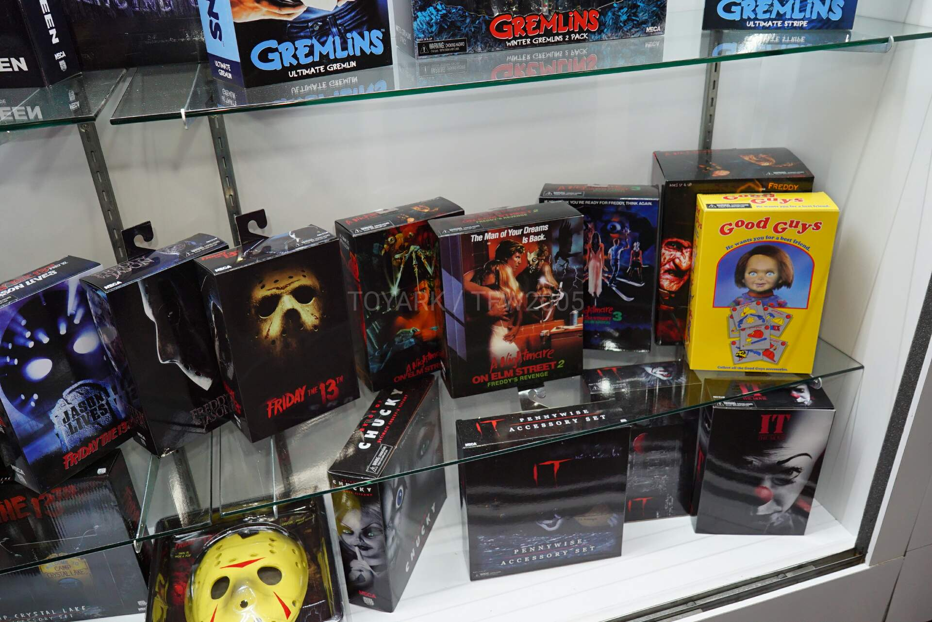 Toy-Fair-2020-NECA-Horror-Sci-Fi-040.jpg